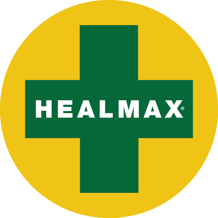 HealMax® 4C Logo.png
