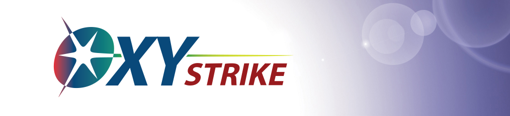 oxystrike-banner.png