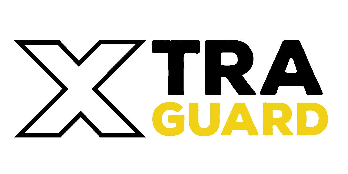 XTRAGuard-logo-01.png