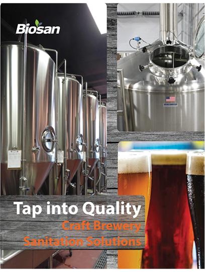 Brewery Brochure Thumbnail.png
