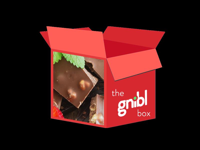 the gnibl box CHOC2 thumb.png