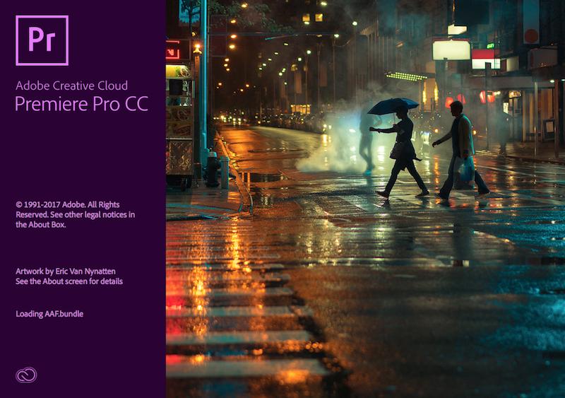 Adobe Premiere Pro Artwork 2.png