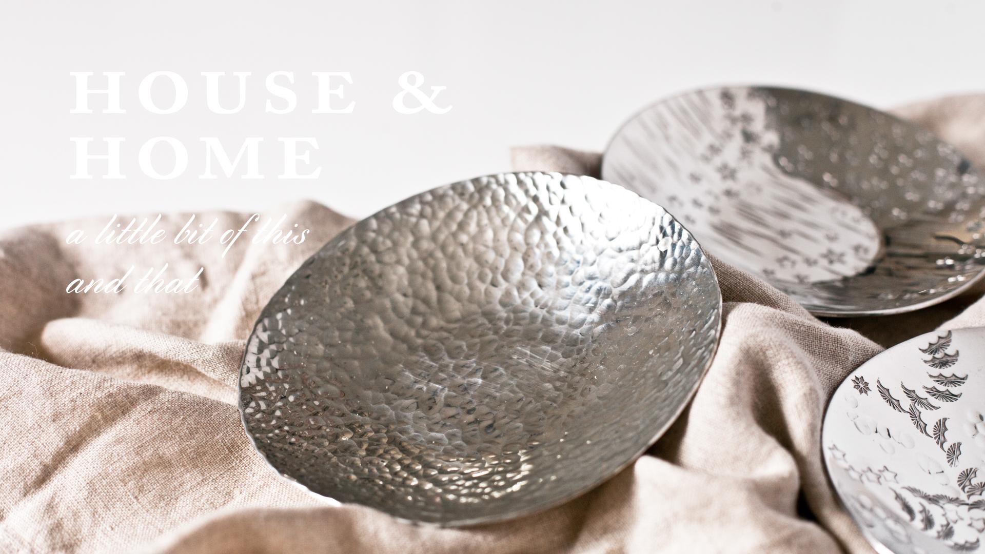 KS_house&home_banner.jpg