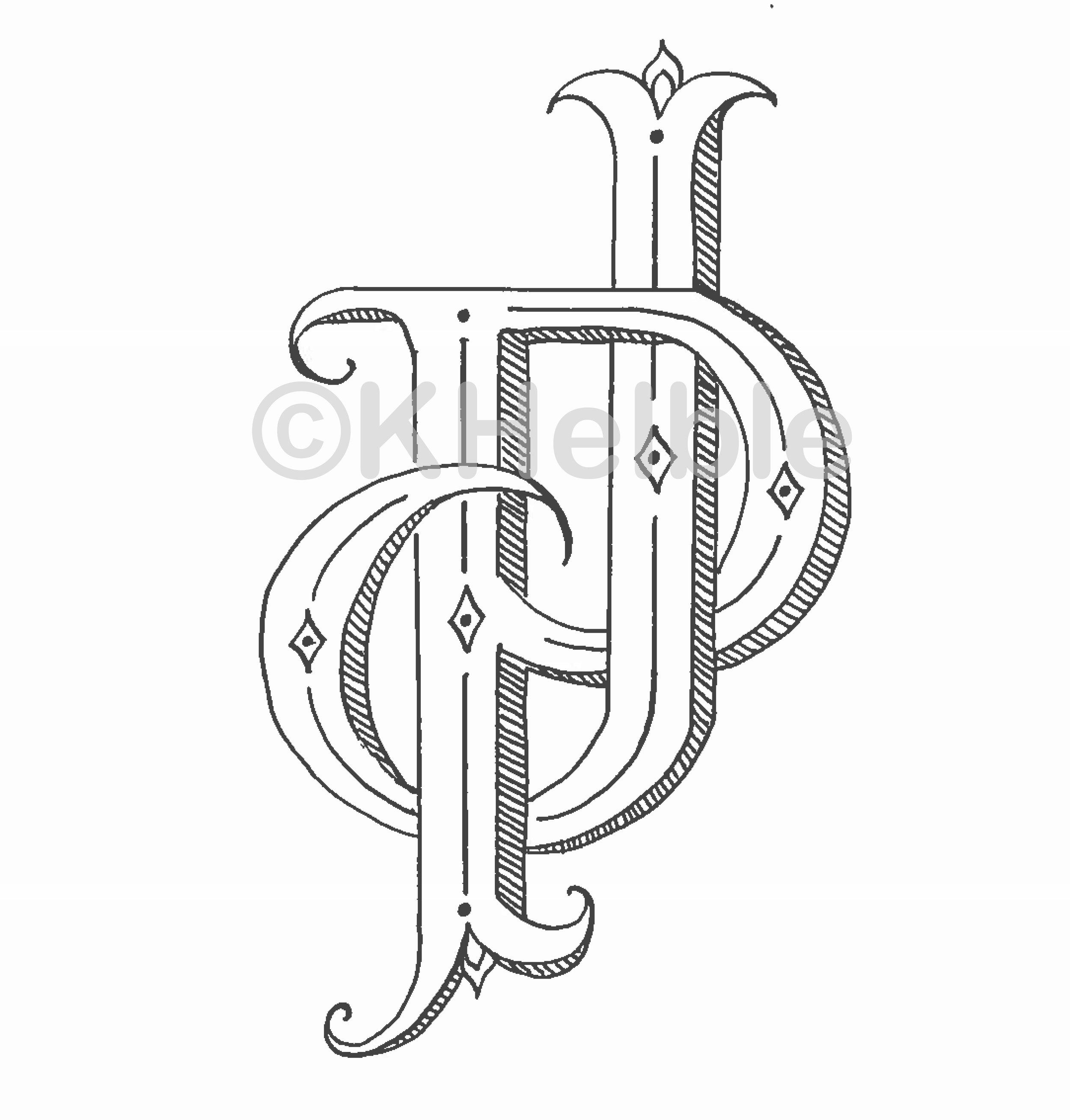 watermarked JP Monogram copy.jpg