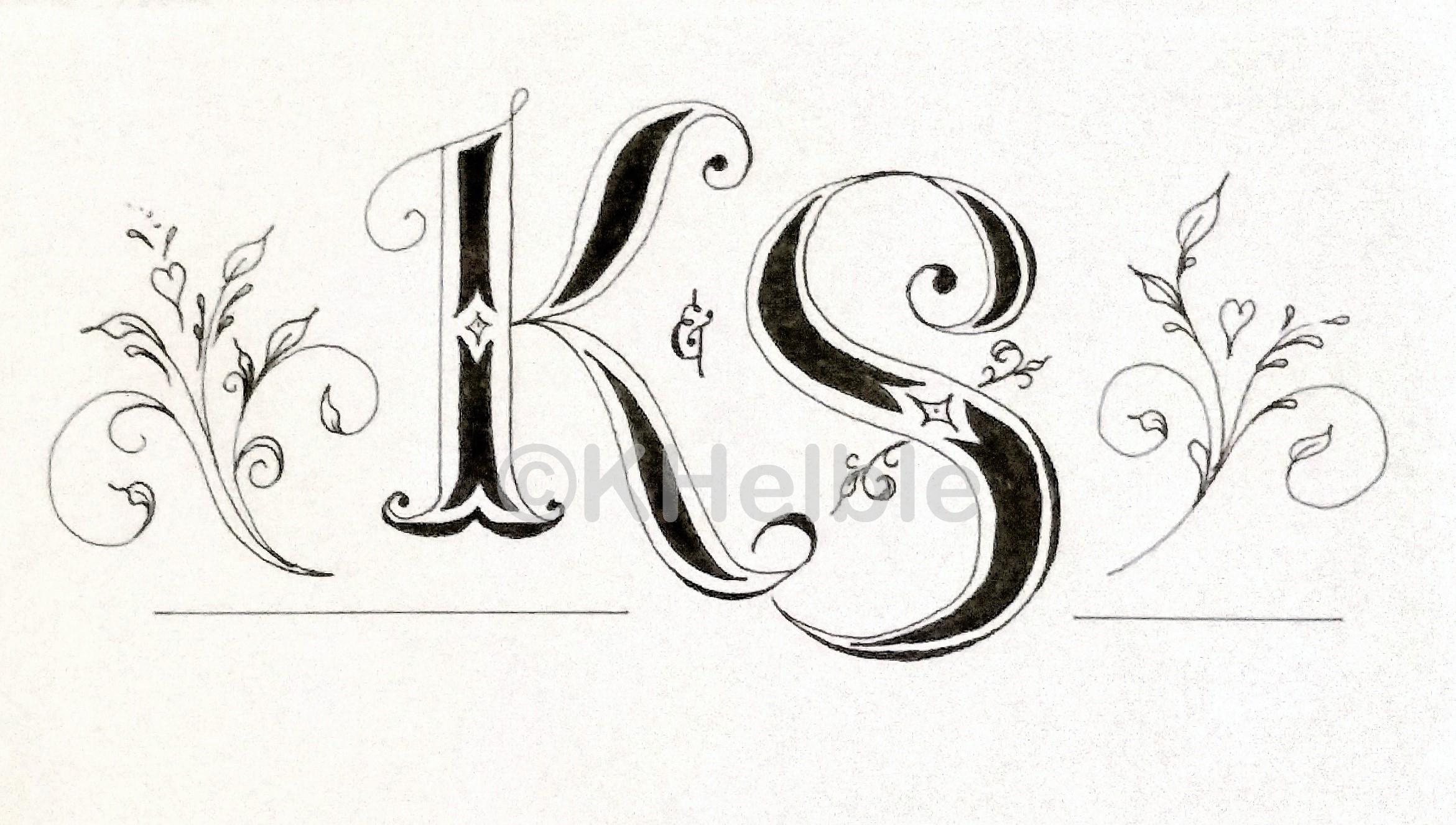 watermarked K&S.jpg