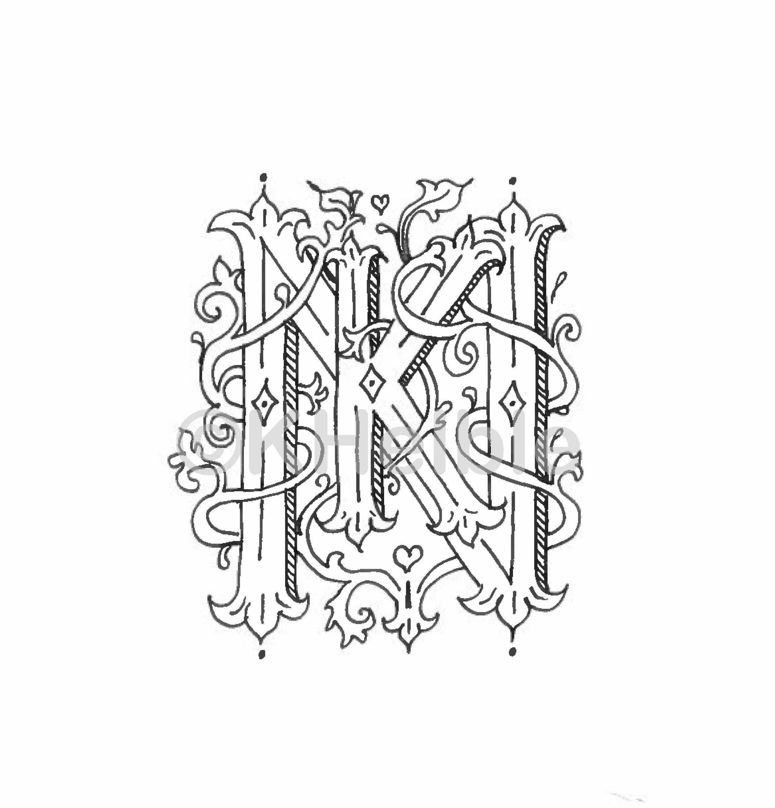 watermarked KN monogram copy.jpg
