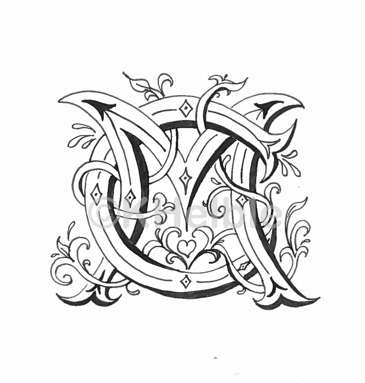 watermarked MC Monogram copy.jpg