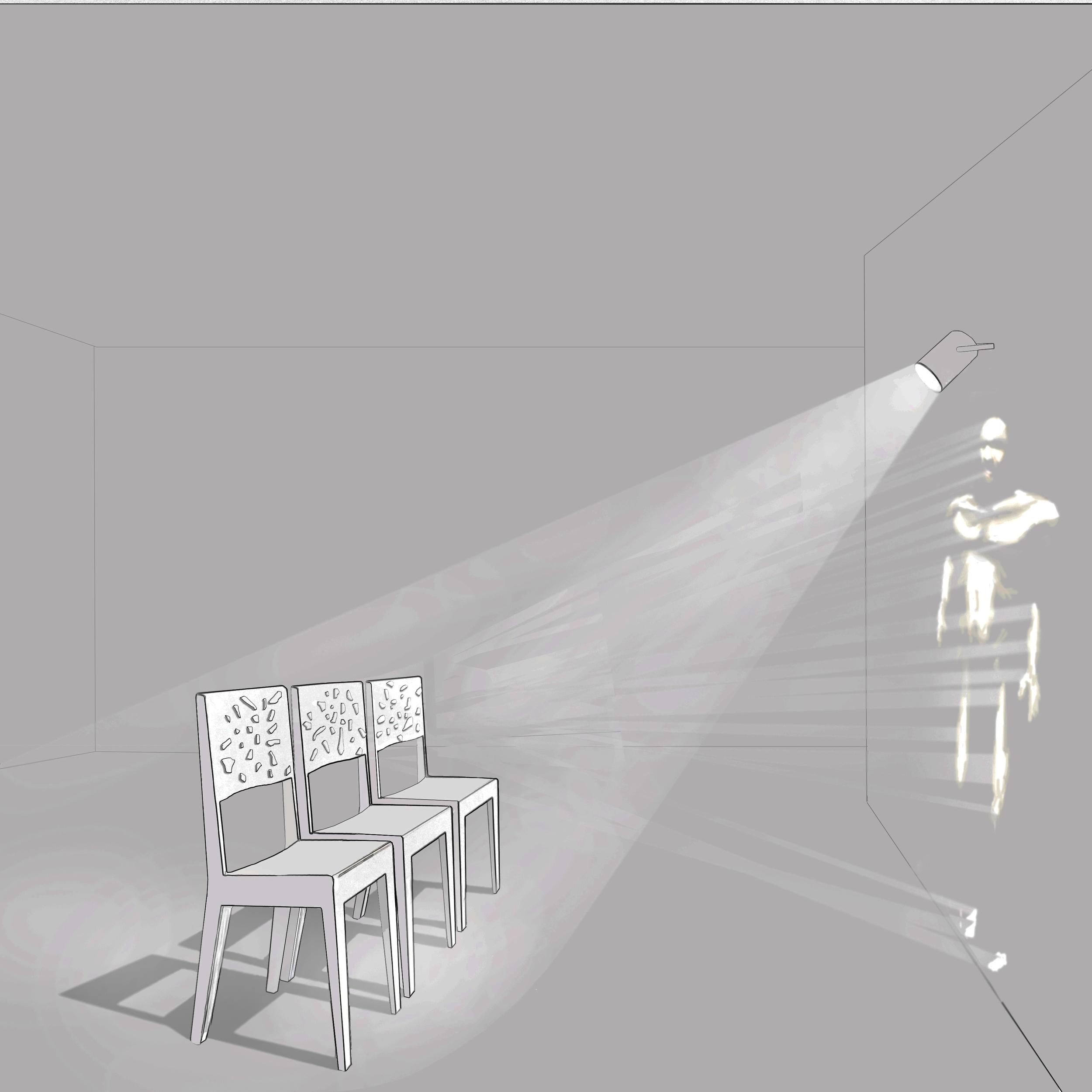 adam Concept1.jpg