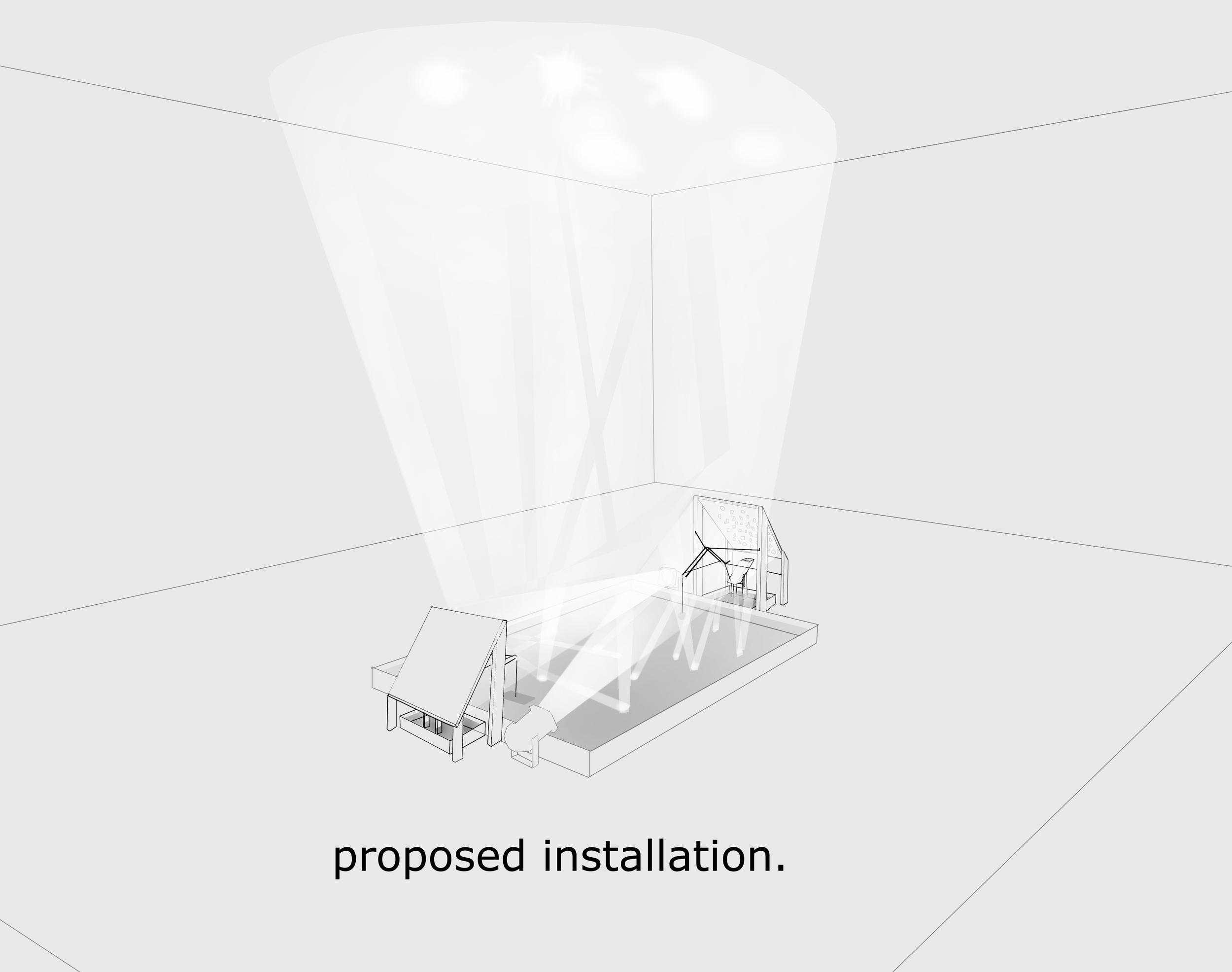 proposal instilation.jpg