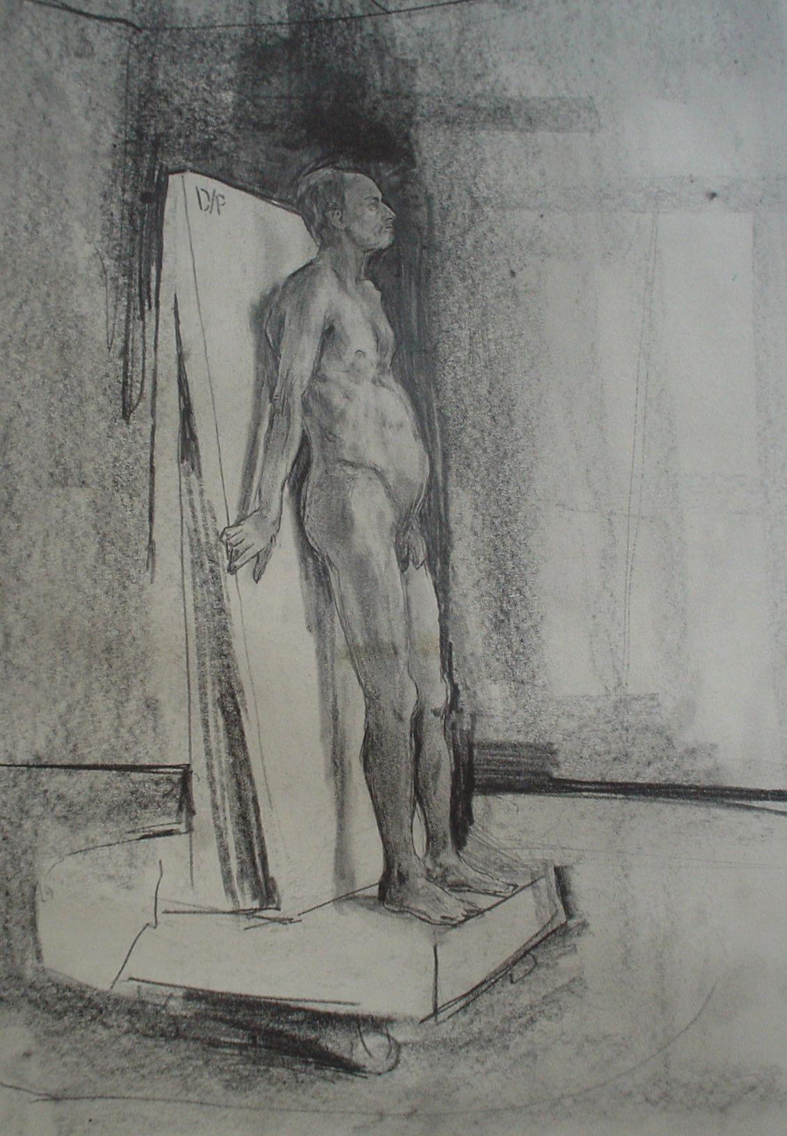 drawings 2nd year 001.jpg