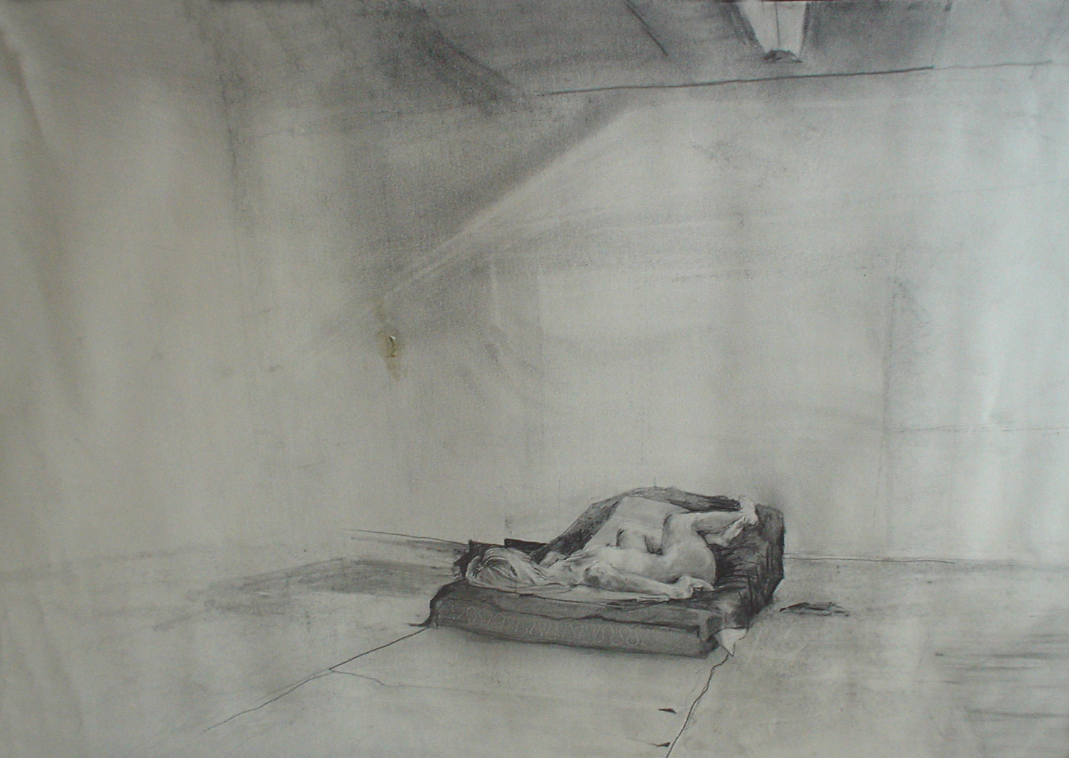 drawings 2nd year 004.jpg