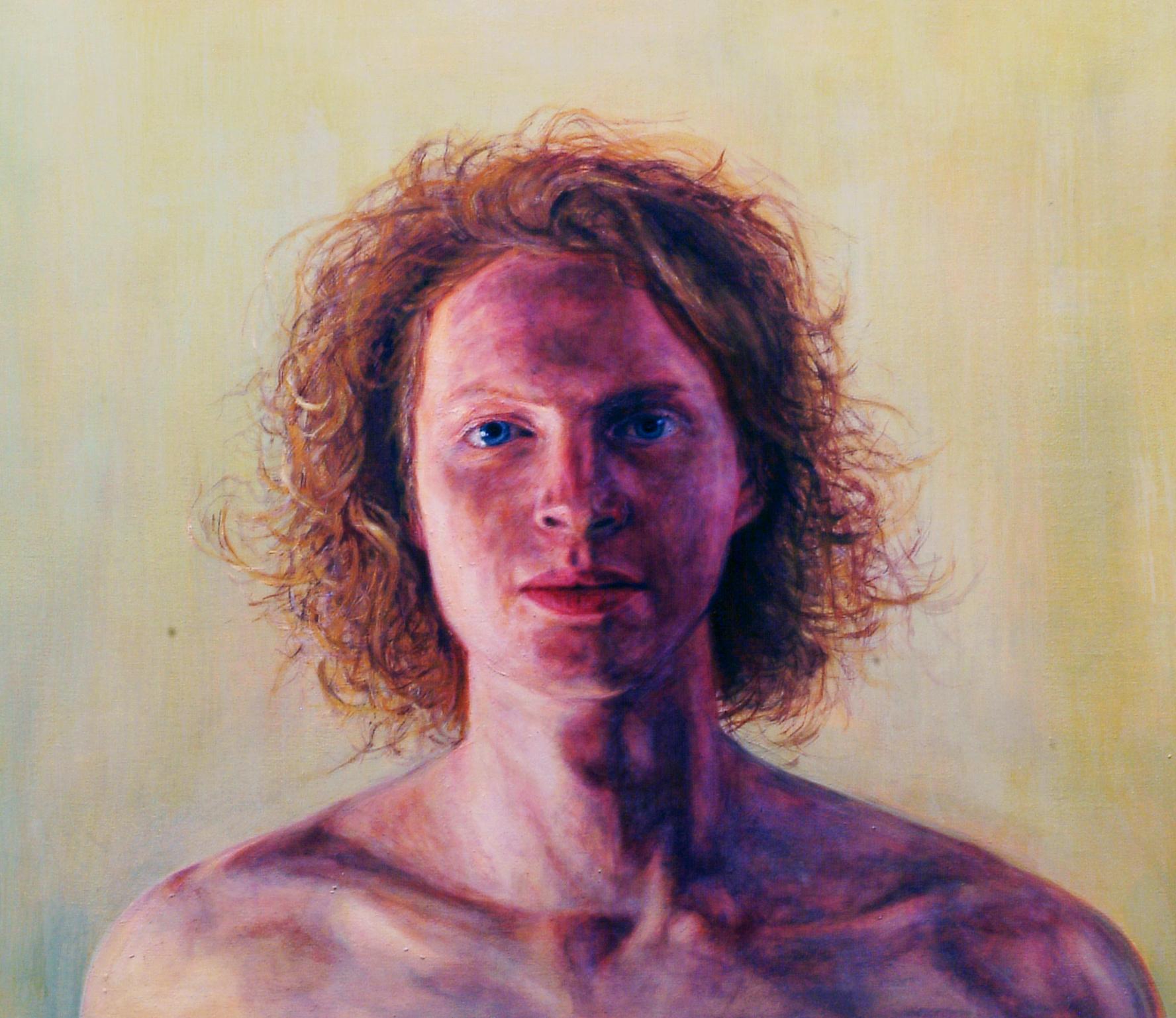 peter portrait feb 2006close up.jpg