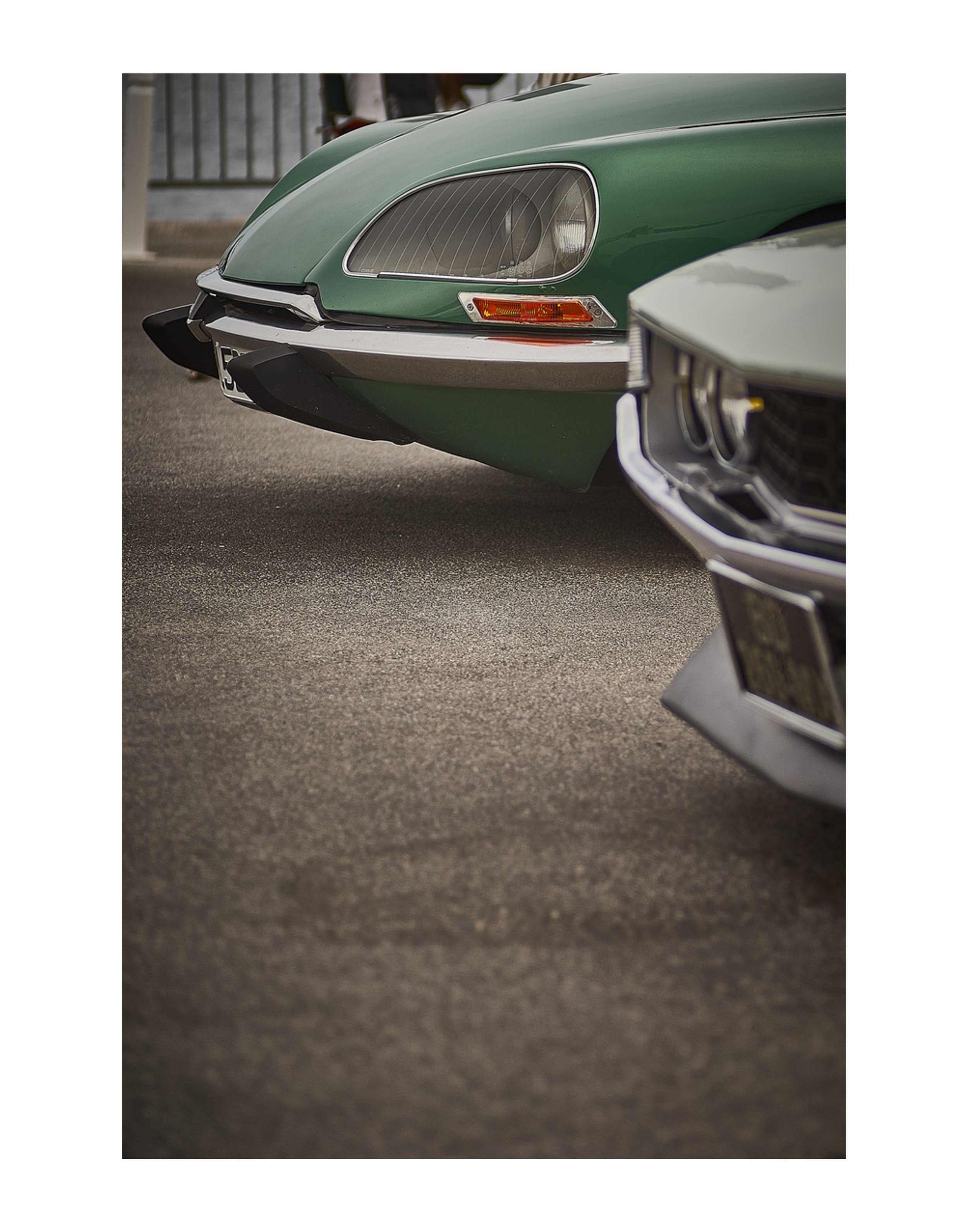 James Mousley Photography-35.jpg