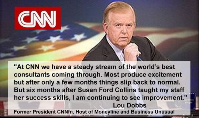 CNN Lou Dobbs quote snip.JPG