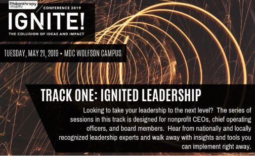 Ingite conference.JPG