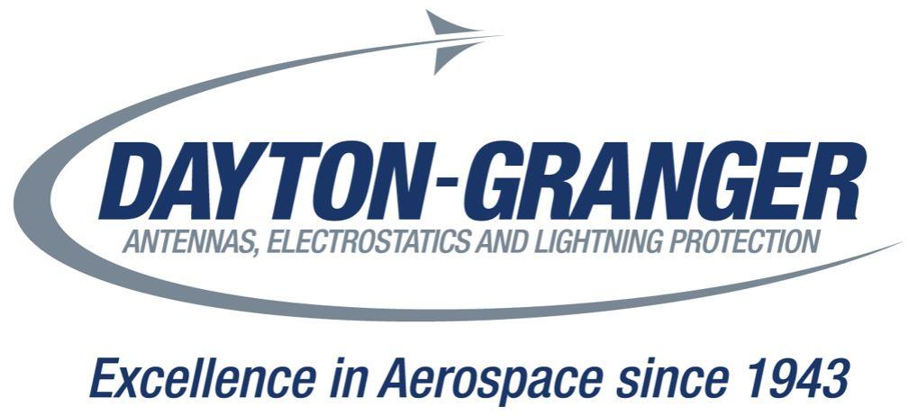 Dayton-Granger logo.JPG