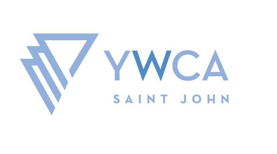 YWCA Saint John