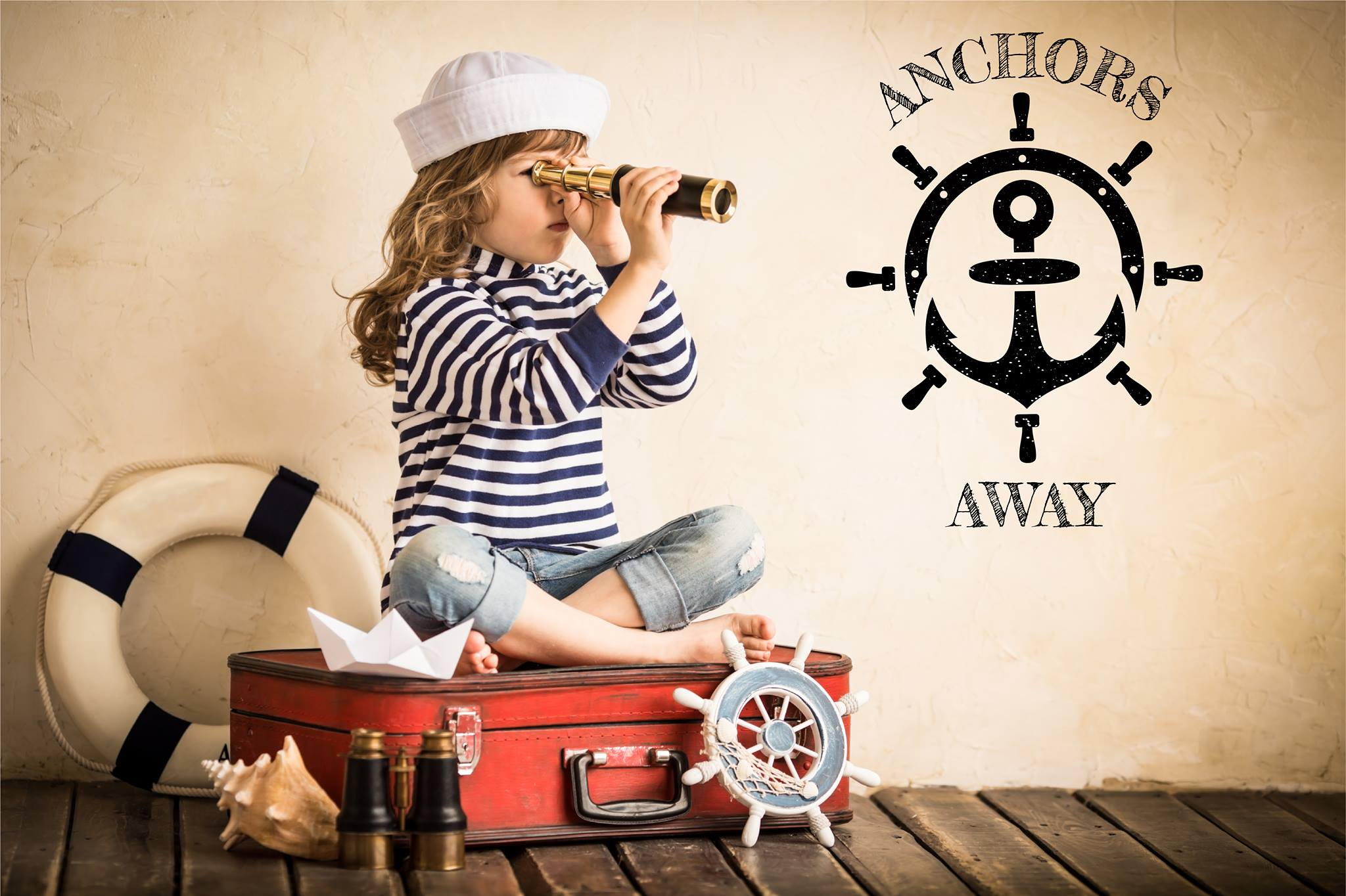Learn more about Anchors Away Daycare by clicking on the picture