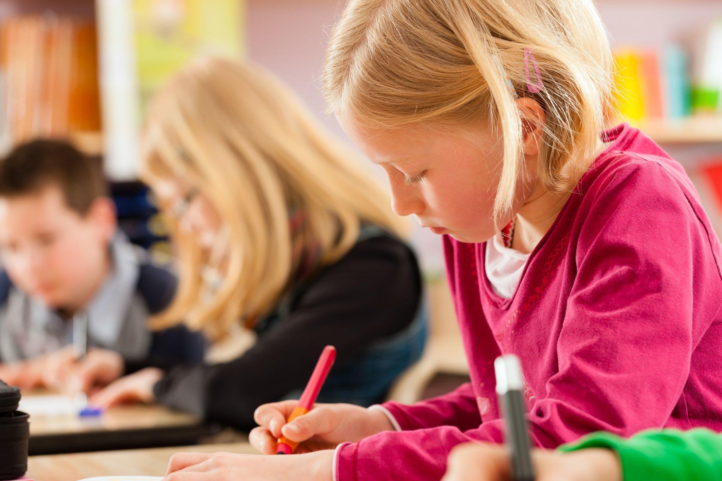 education-pupils-at-school-doing-homework-38767129-compressor.jpg