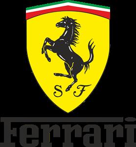 ferrari-logo-7935CF173C-seeklogo.com.png