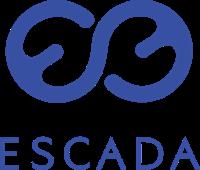 escada-sport-logo-CABE1BAD92-seeklogo.com.png