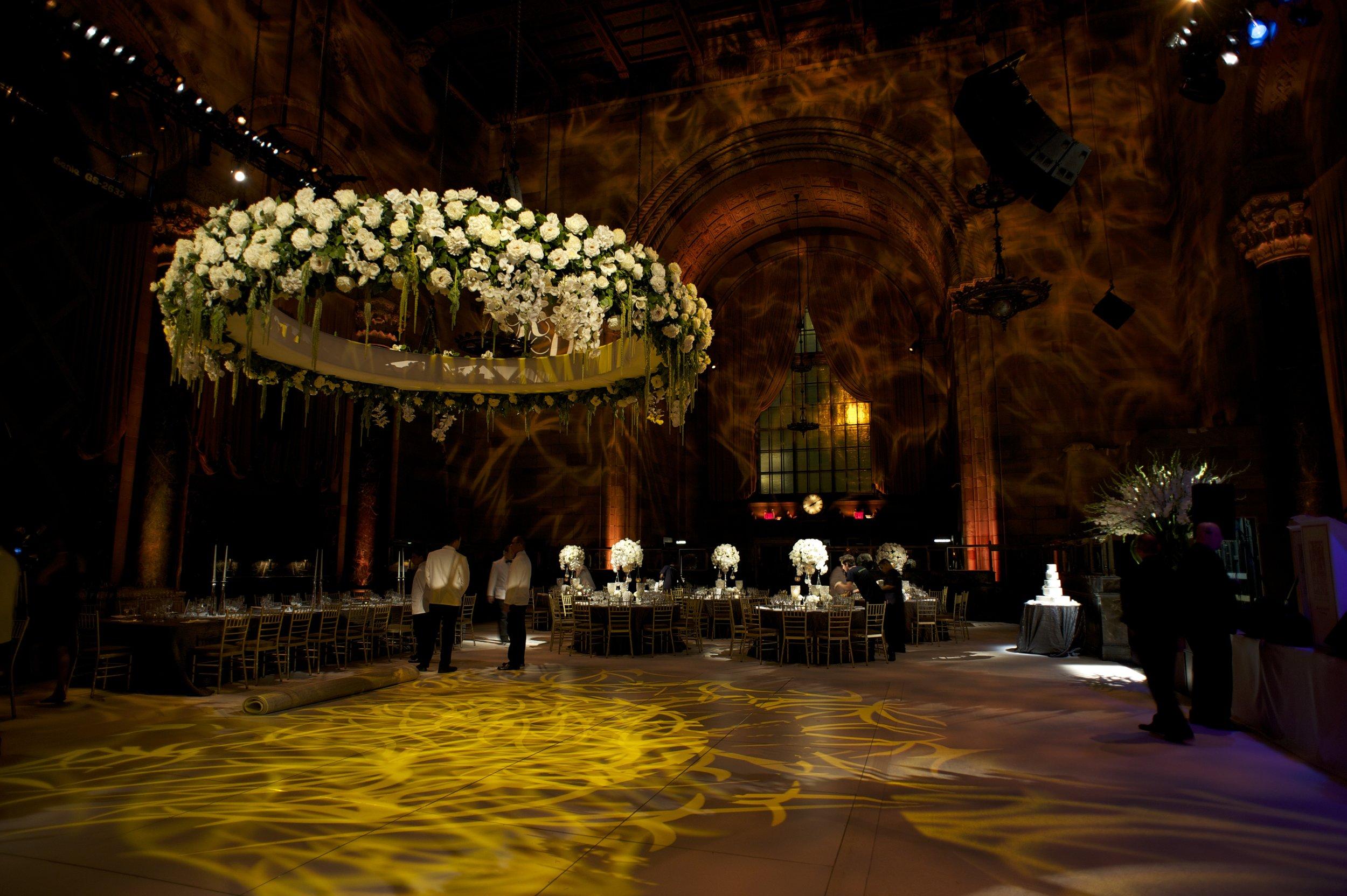 cipriani wedding (74 of 119).jpg