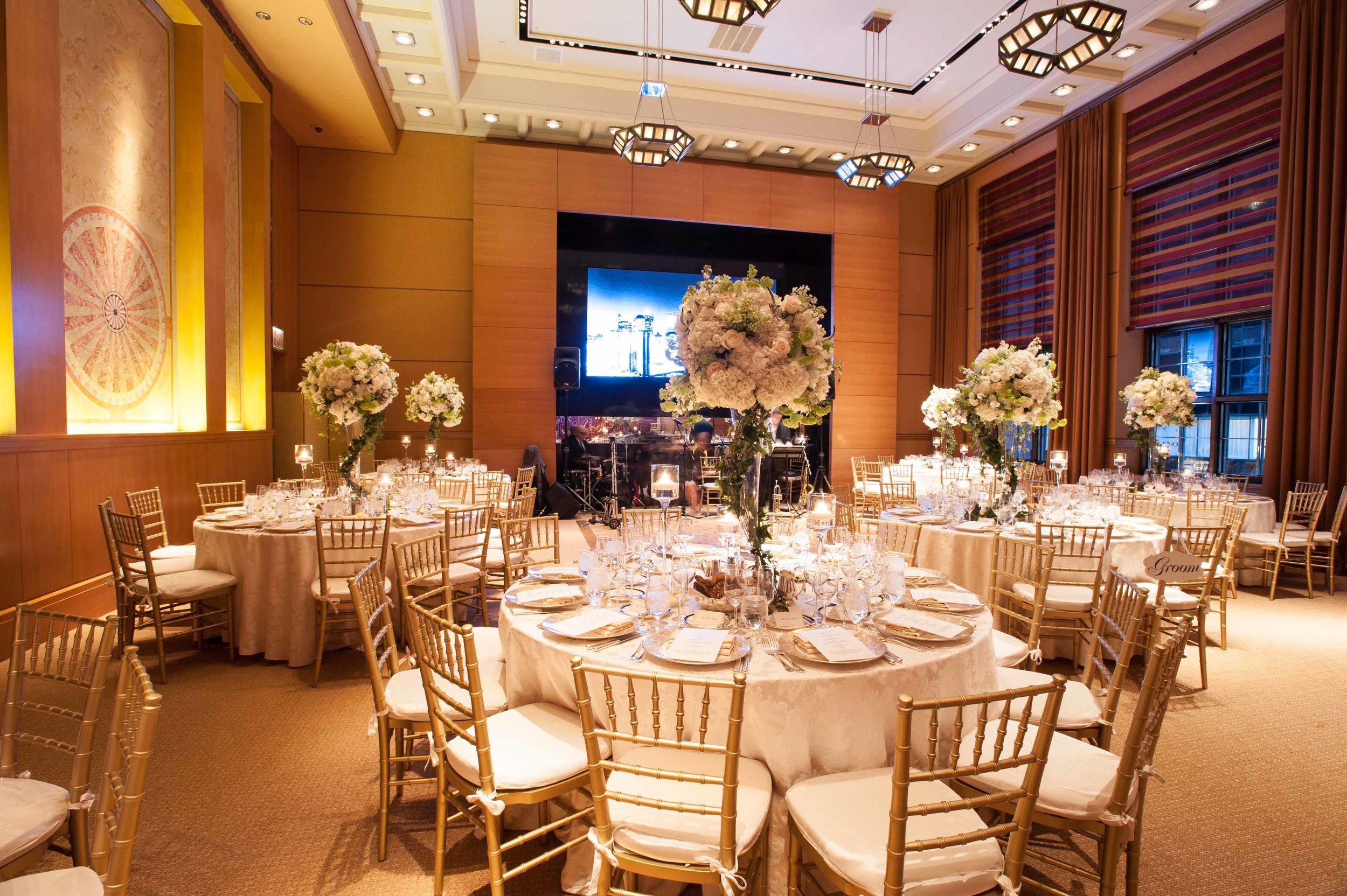 FSNY Reception Room.jpg