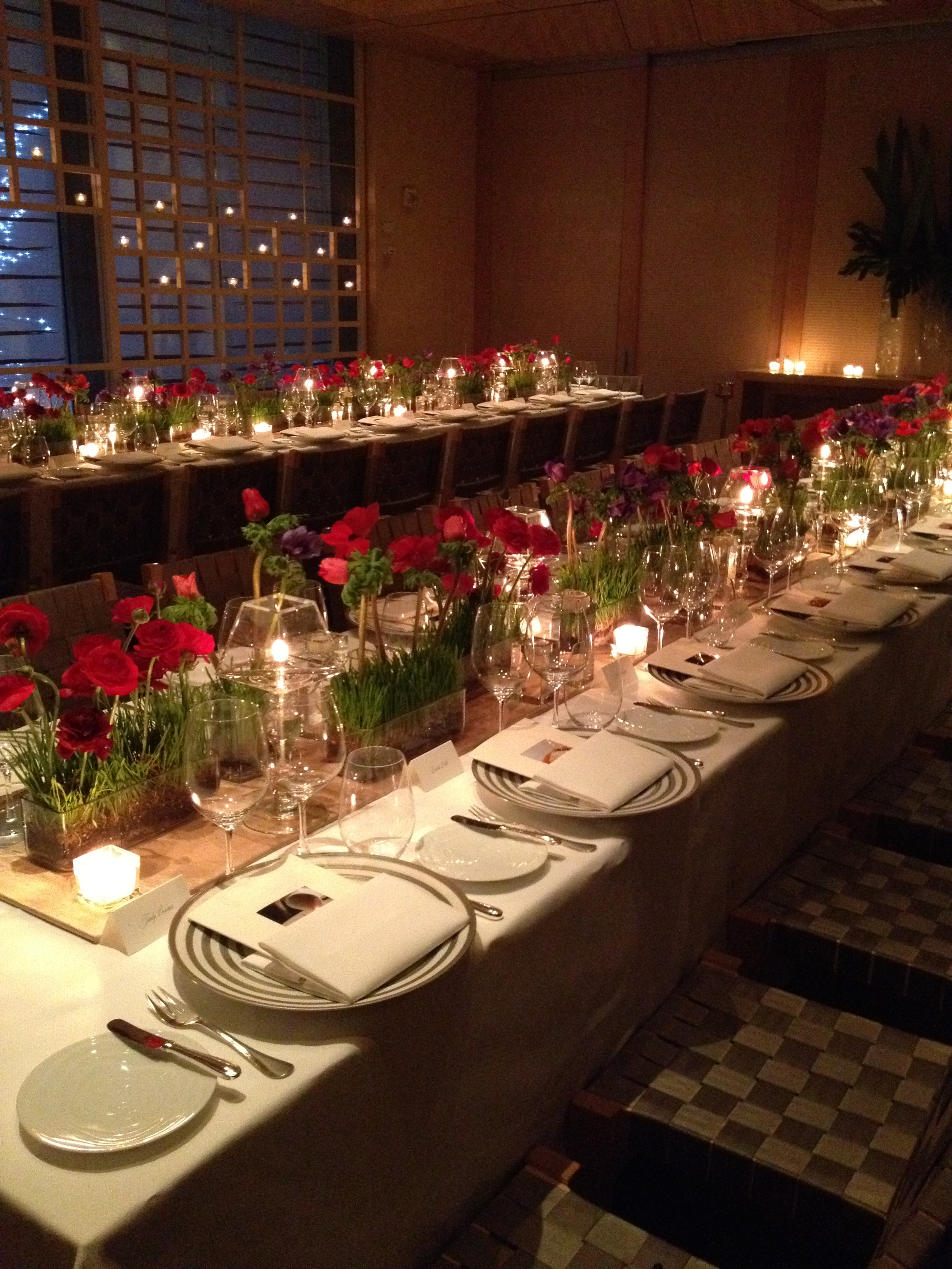 Salon set with two tables evening.JPG
