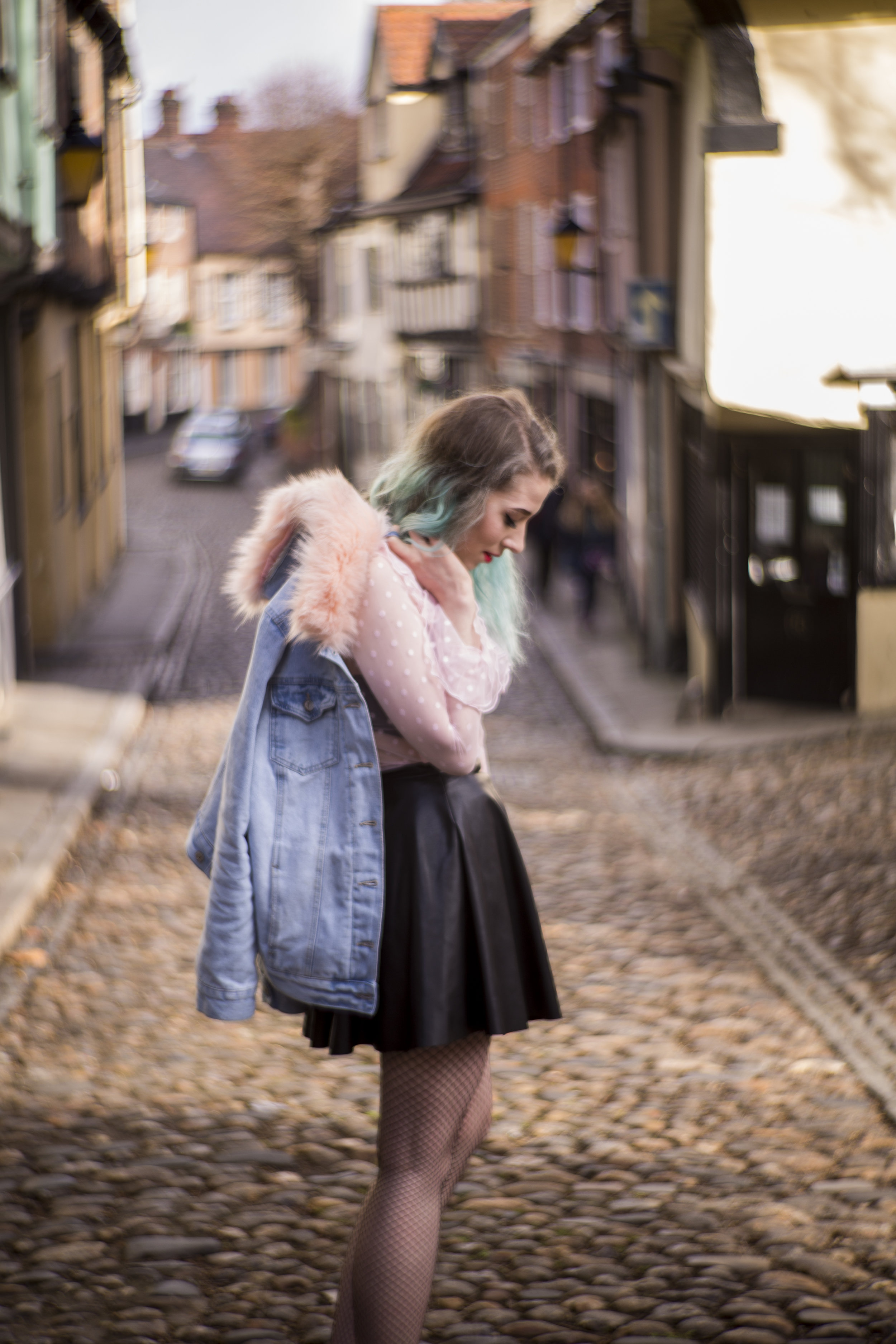 Hannah Final (17).JPG