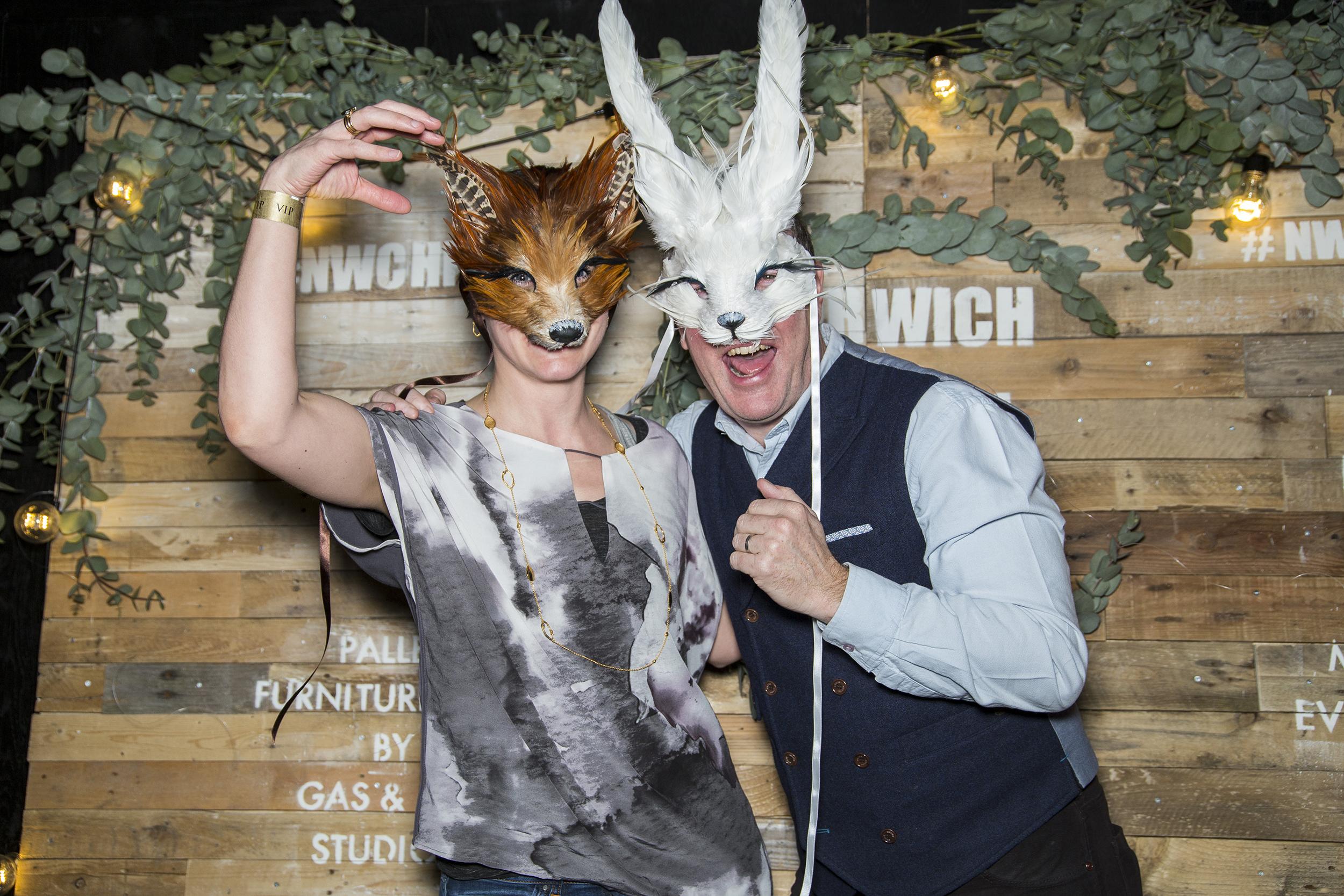 iNWCHFW & Curious Fair Day 1_20.jpg