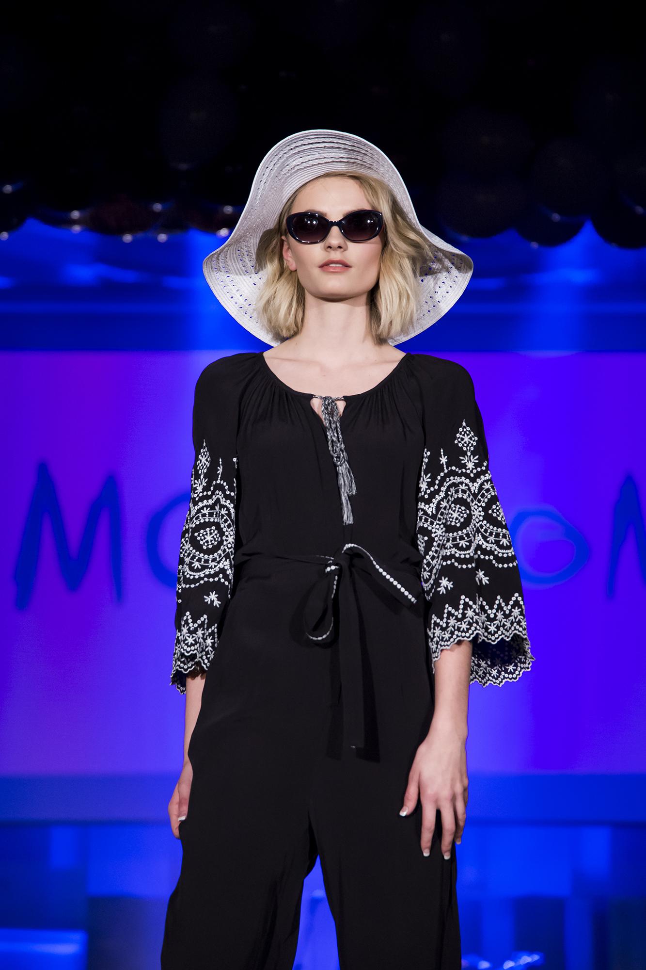 Fashion Excess_39.JPG