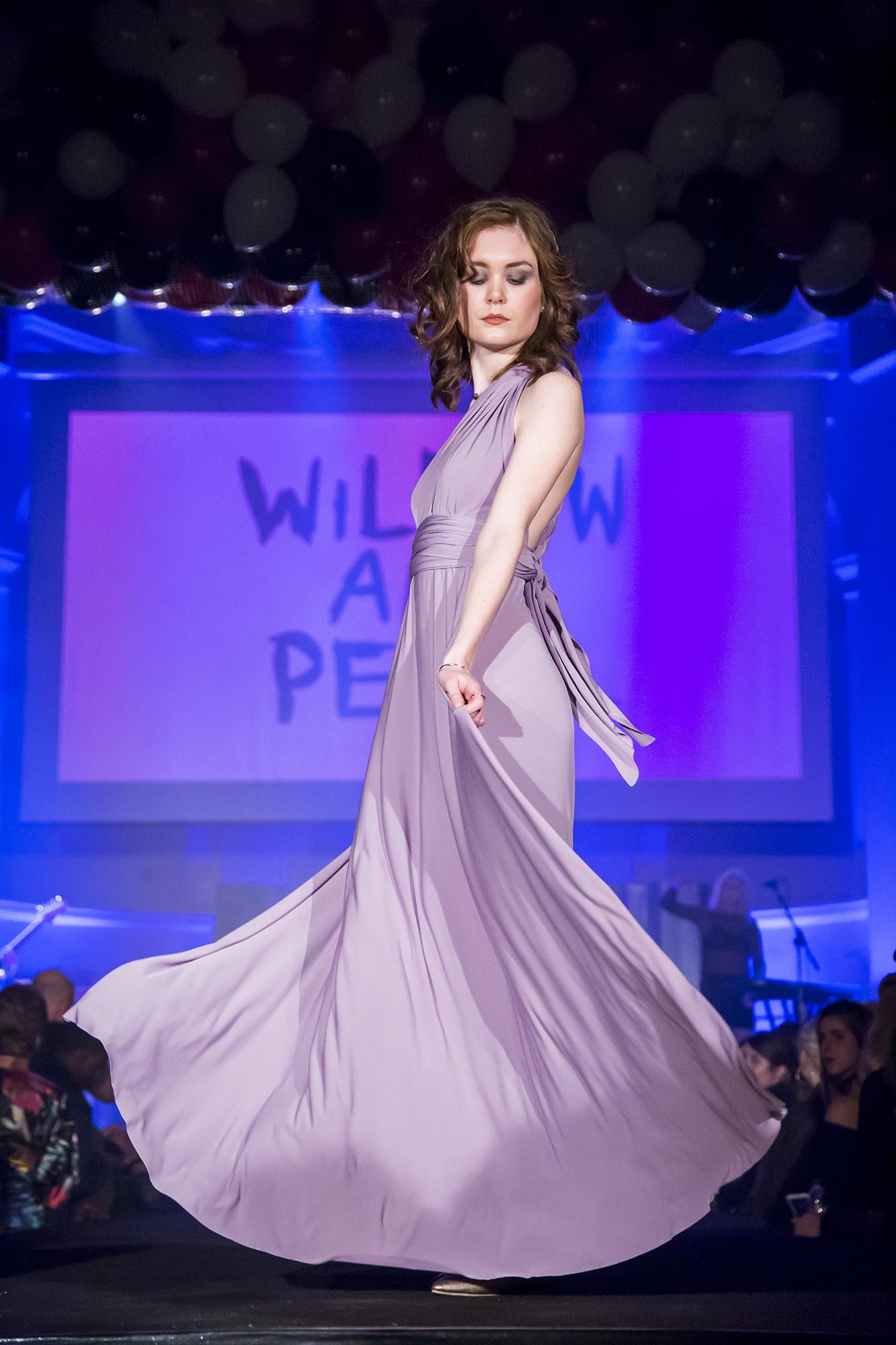 Fashion Excess_50.JPG