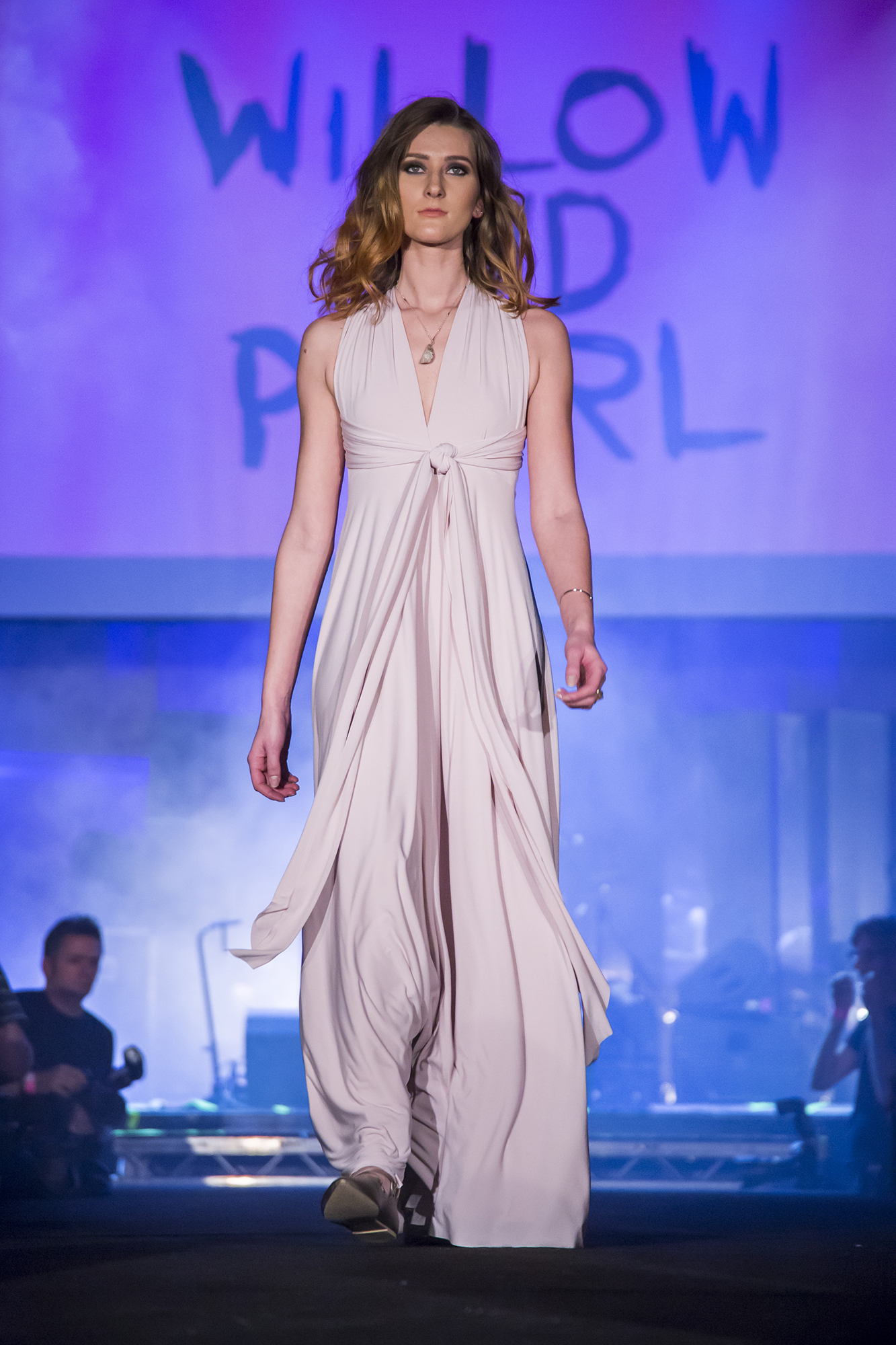 Fashion Excess_44.JPG