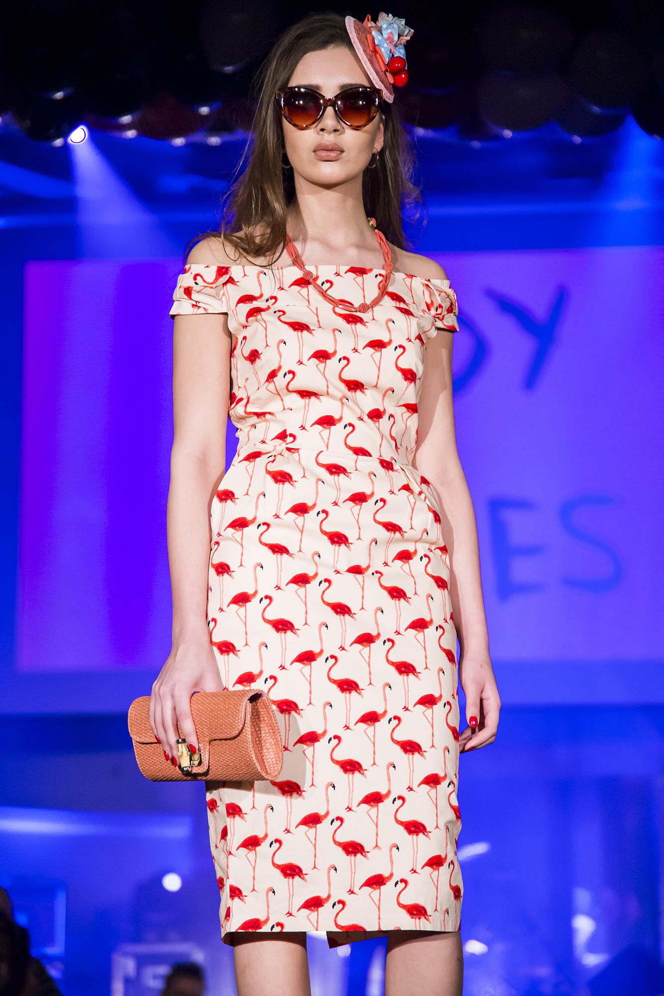 Fashion Excess_88.JPG