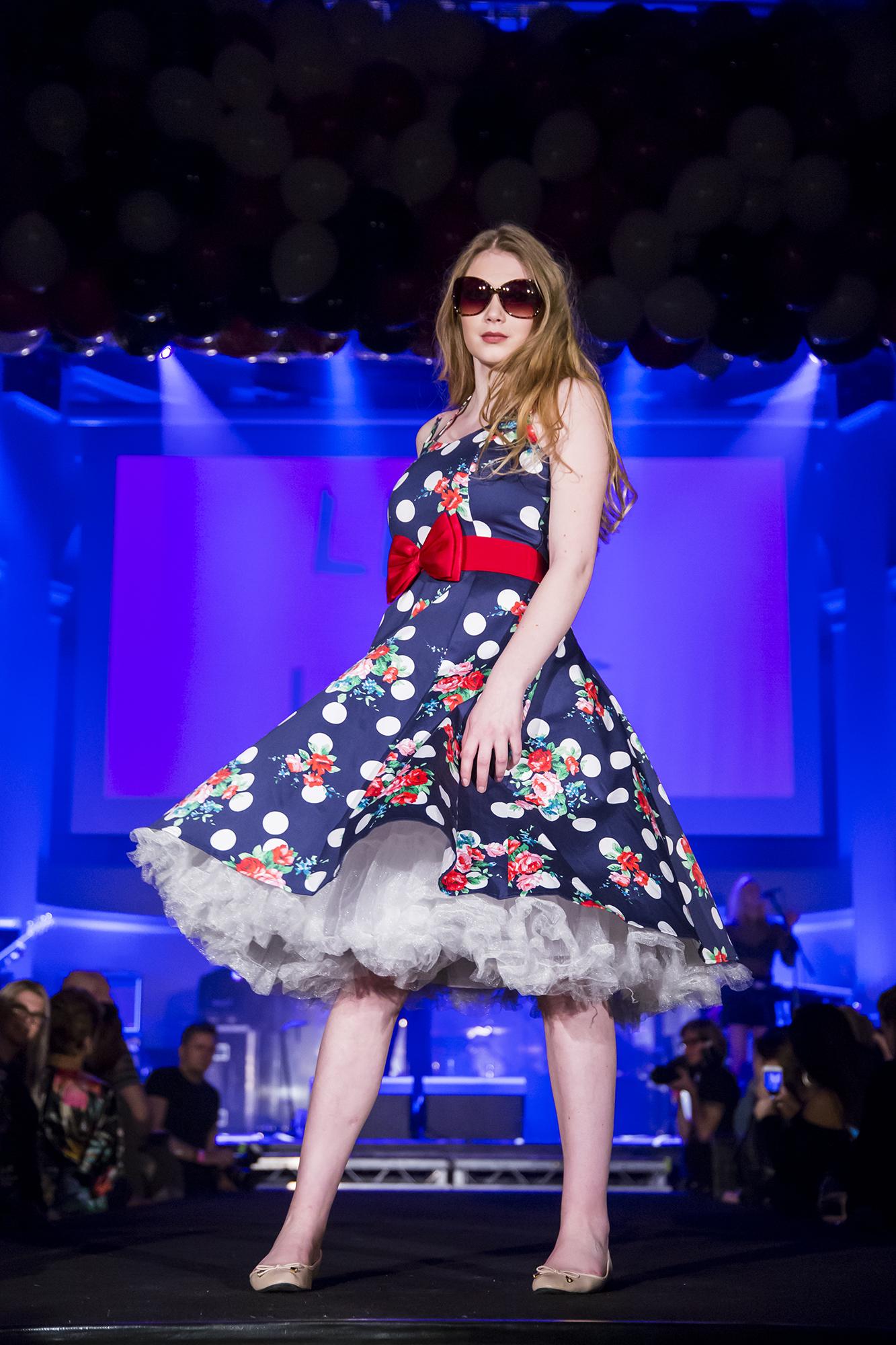 Fashion Excess_86.JPG