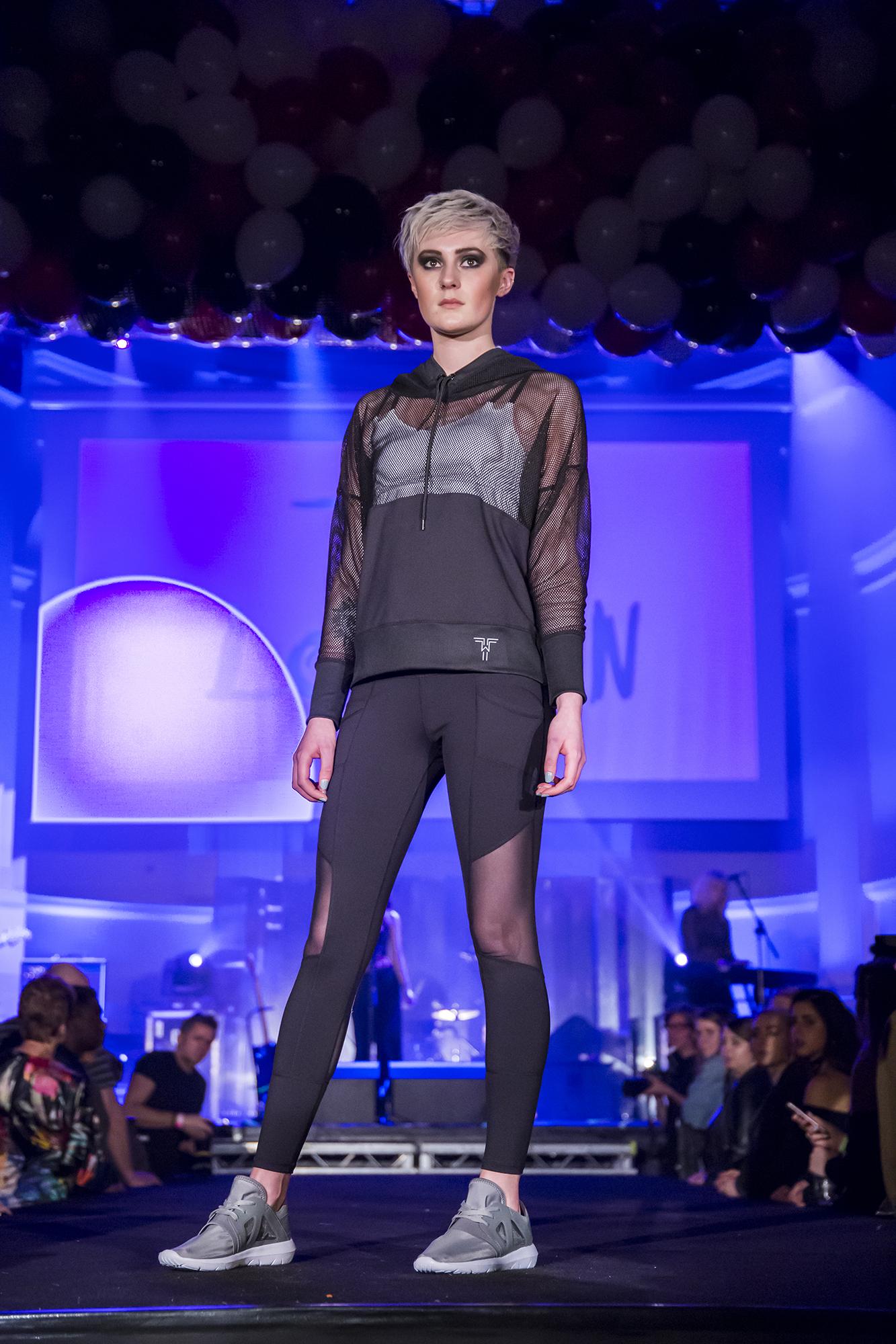 Fashion Excess_99.JPG