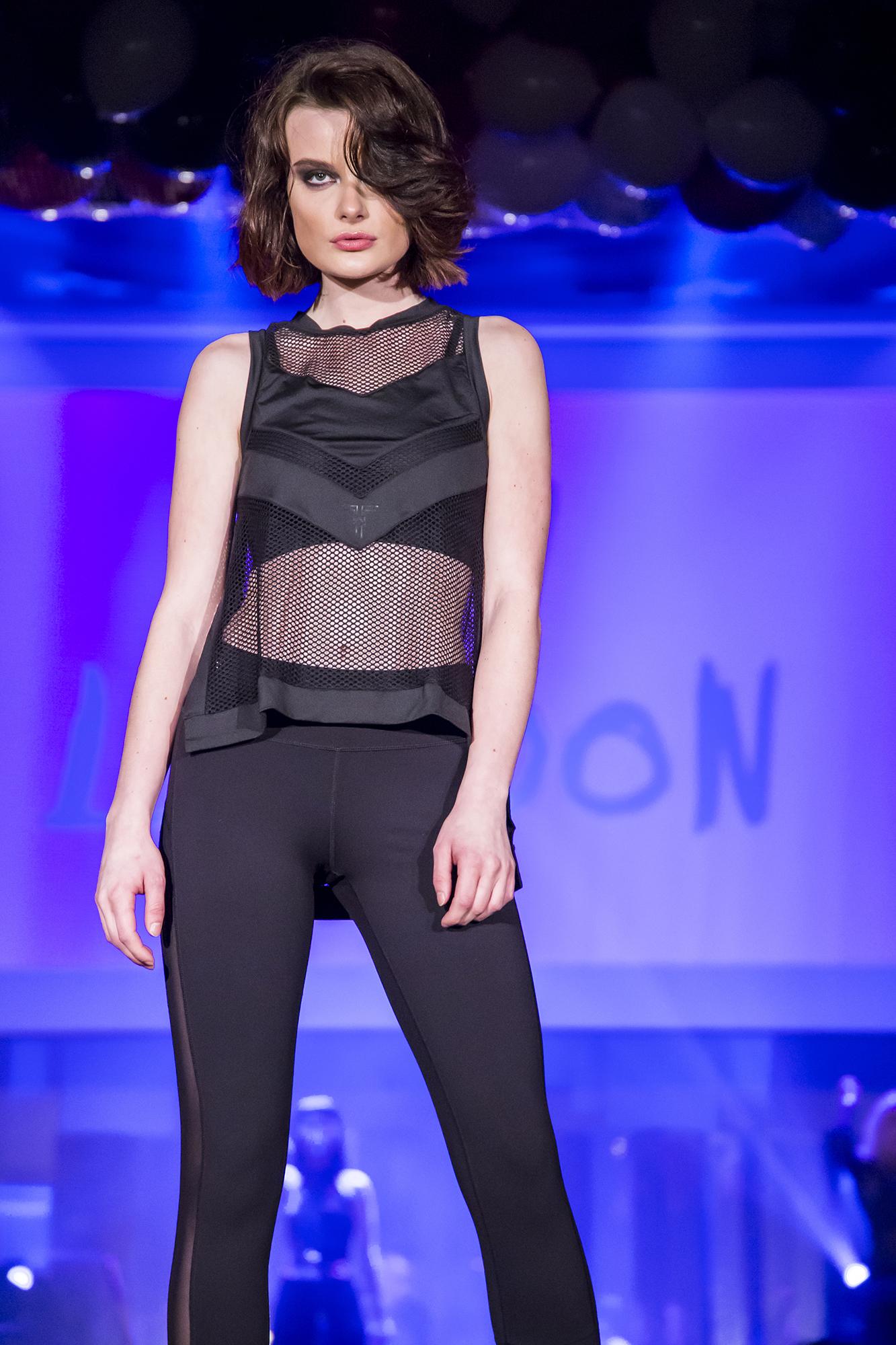 Fashion Excess_103.JPG