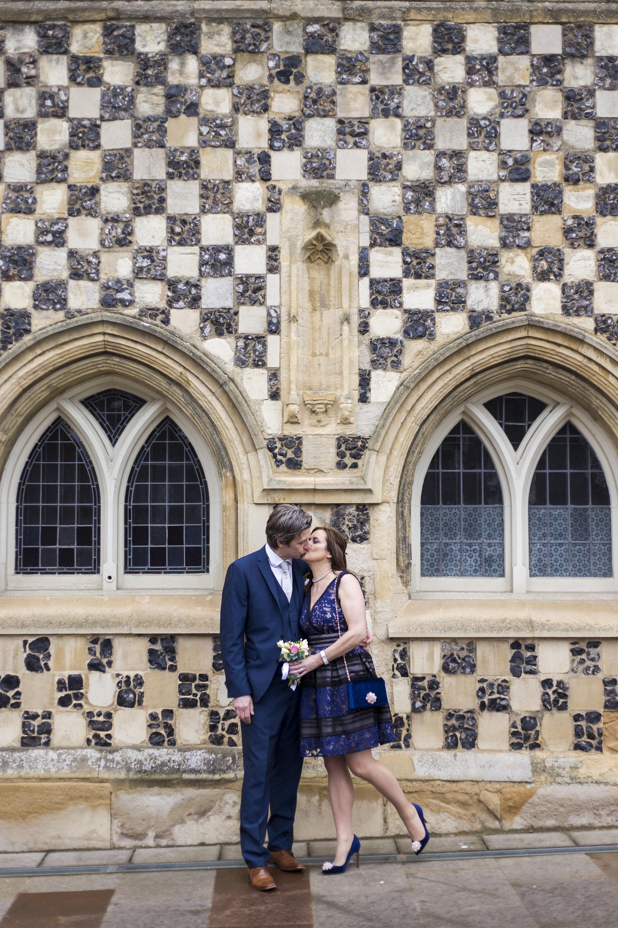 Rebecca and James (19).JPG
