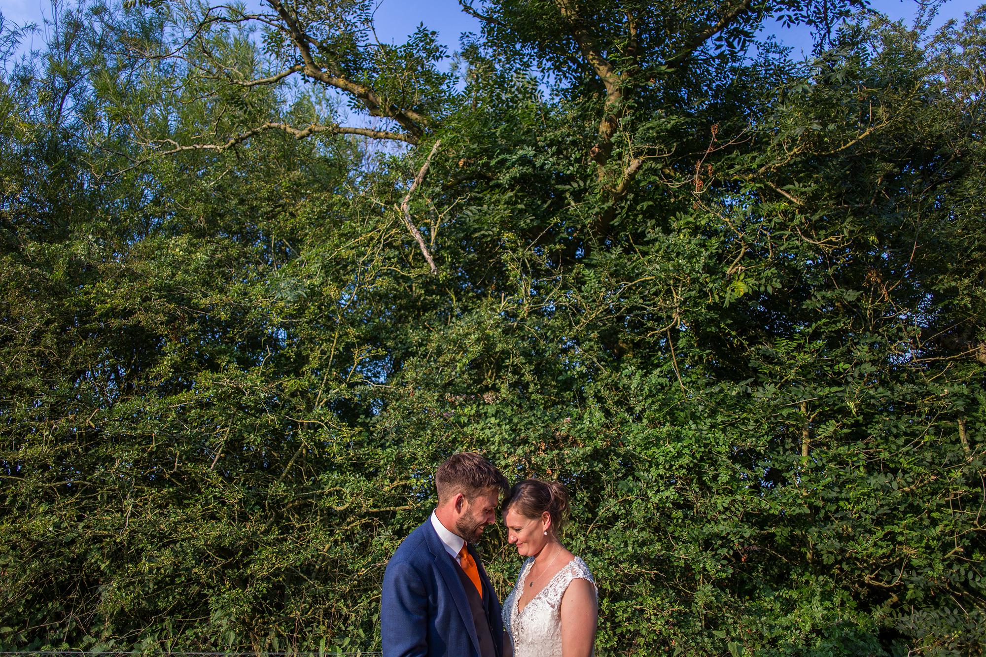 Katie & Rob_411.JPG