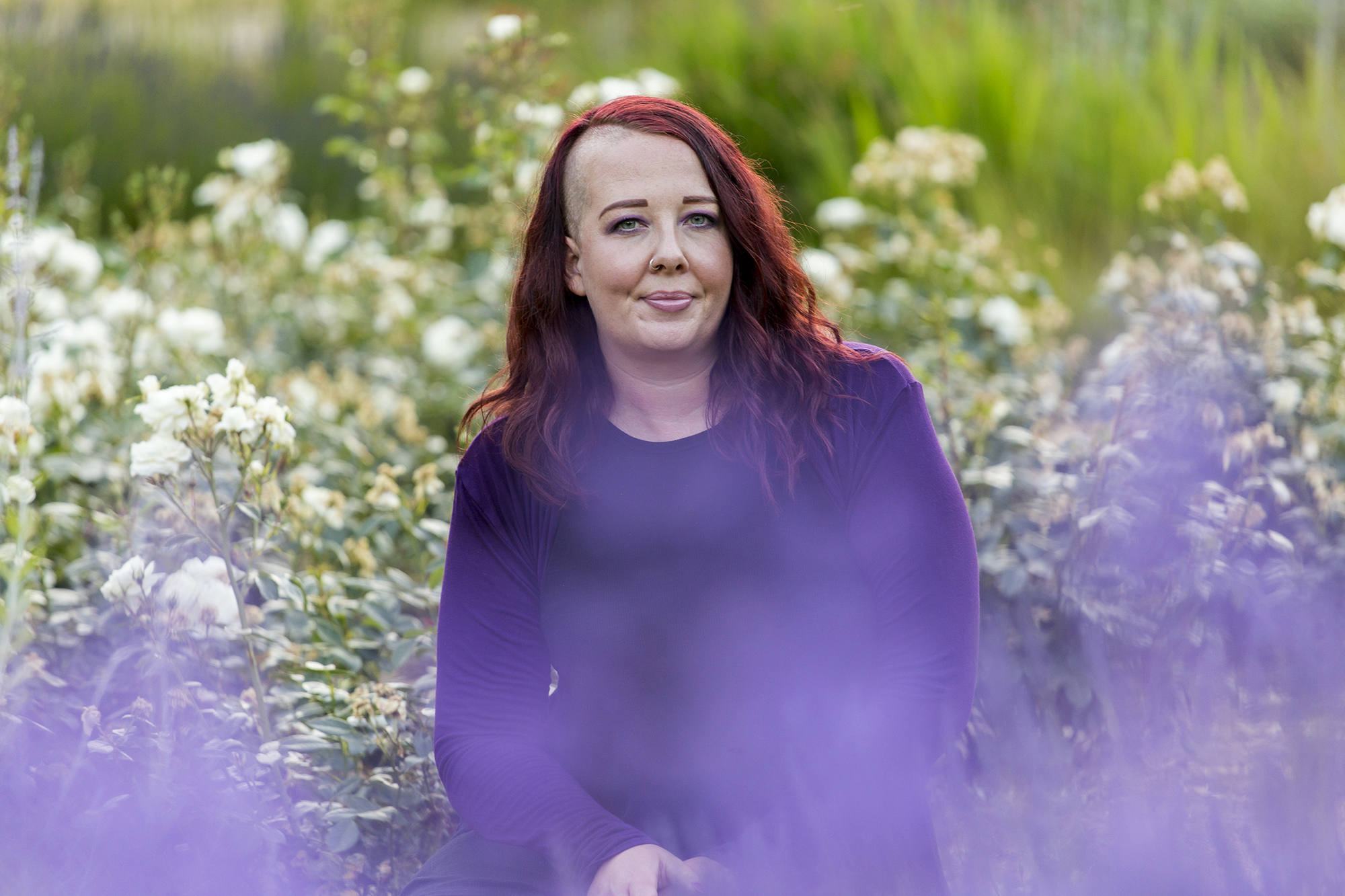 Clare Stuart (41).JPG