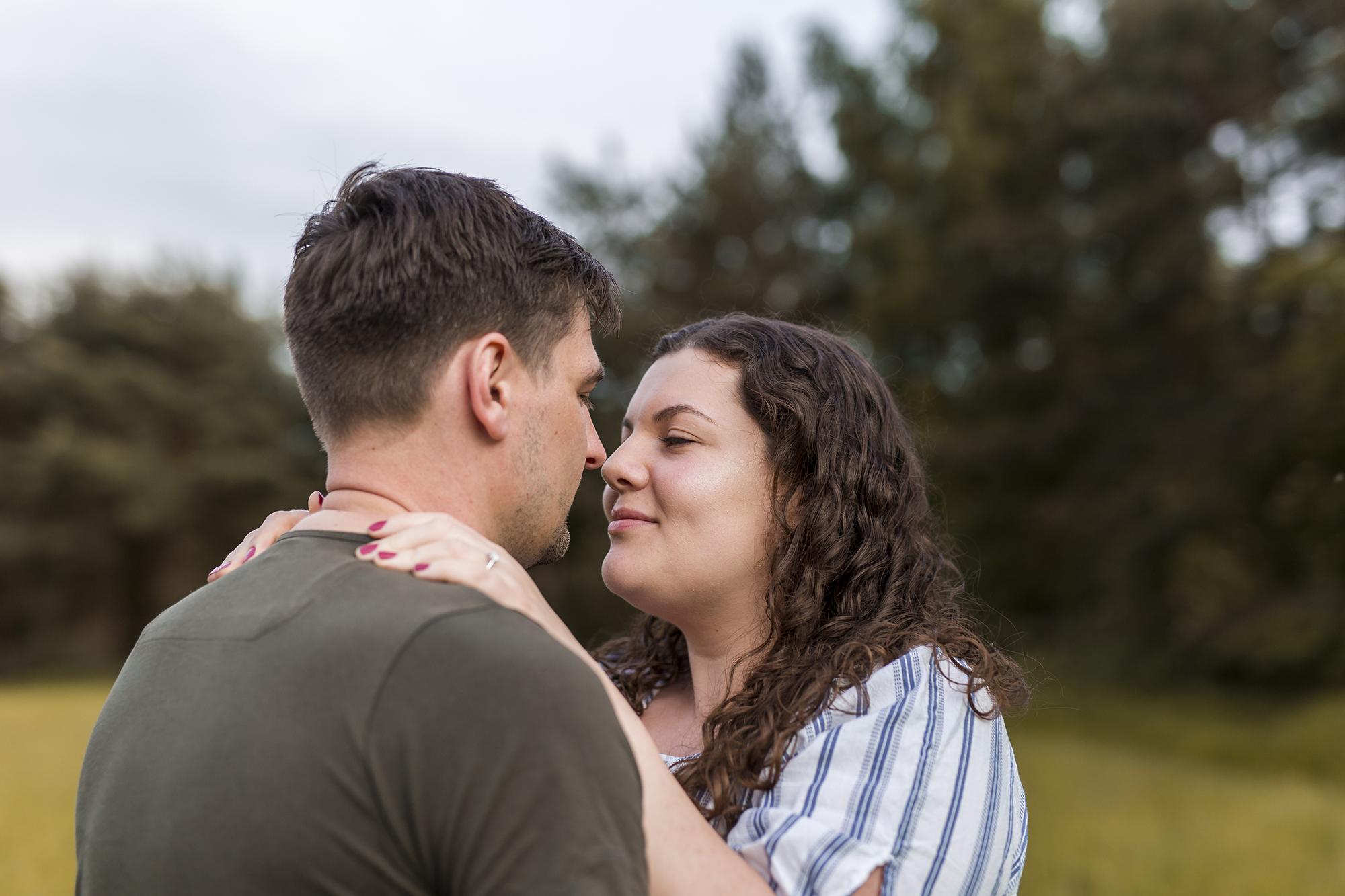 Becca & James Engagement_27.JPG