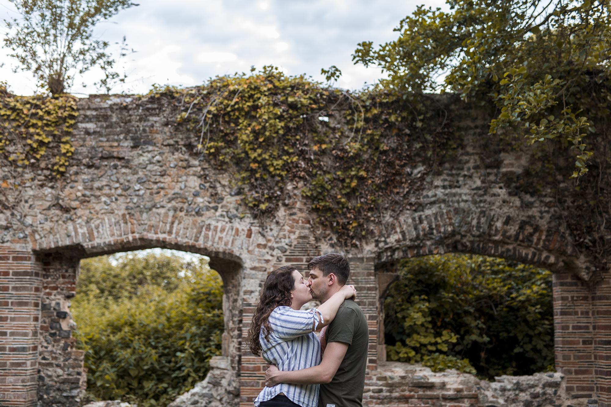 Becca & James Engagement_53.JPG