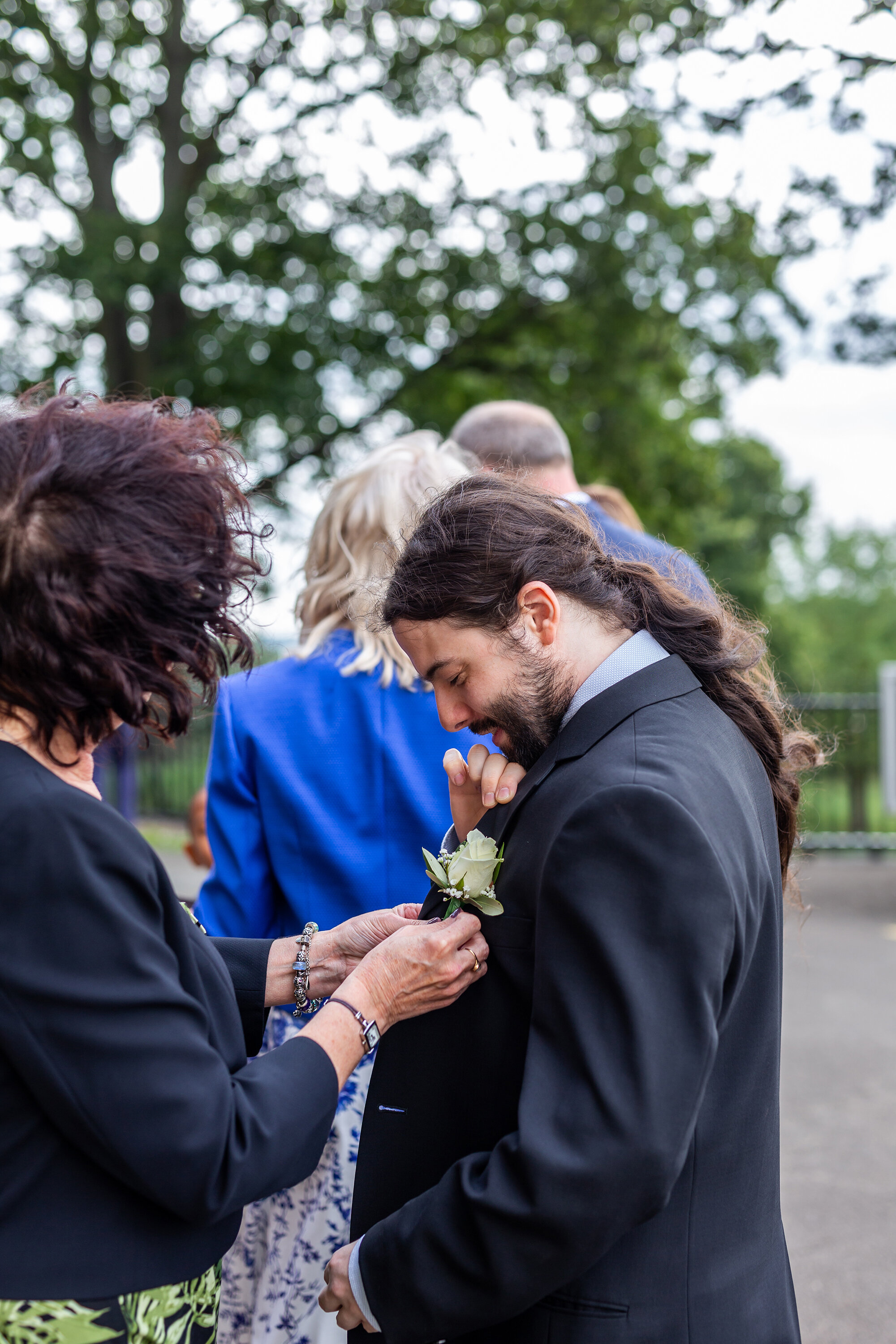 R&T Assembly House Norwich Wedding Photography (2).JPG
