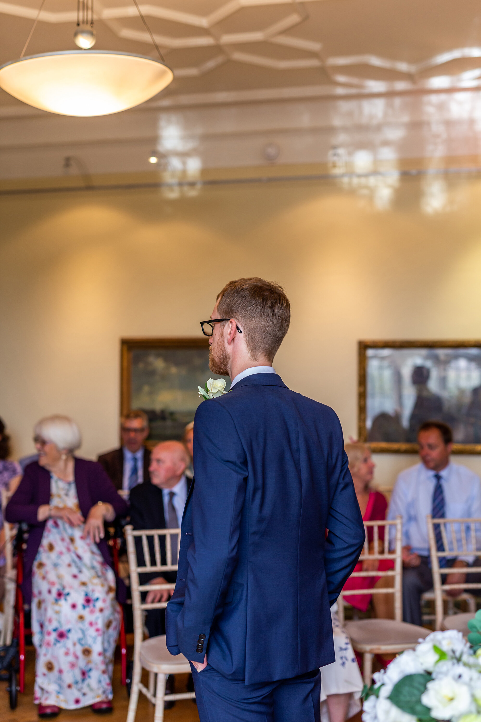 R&T Assembly House Norwich Wedding Photography (3).JPG
