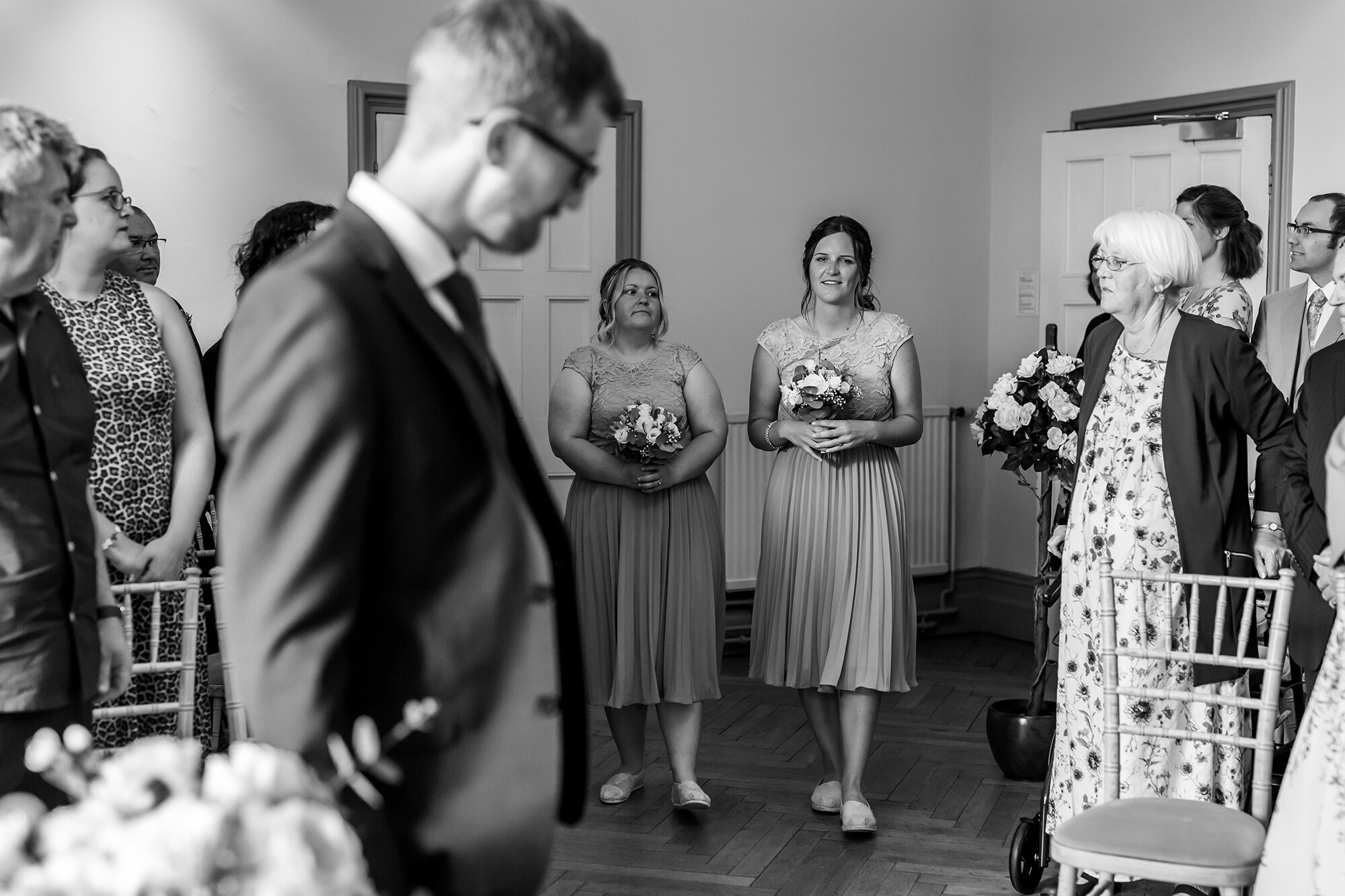 R&T Assembly House Norwich Wedding Photography (4).JPG