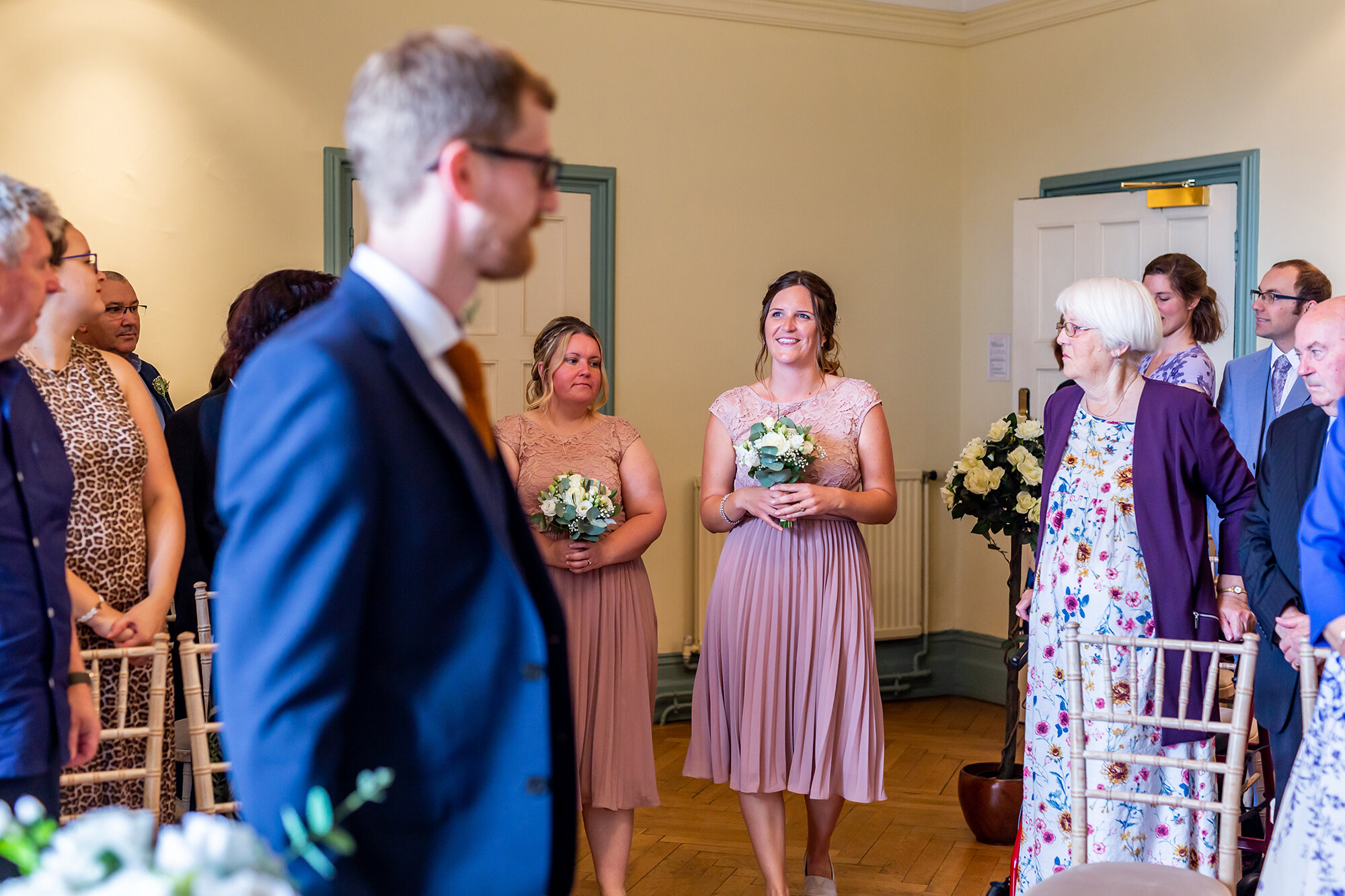 R&T Assembly House Norwich Wedding Photography (5).JPG