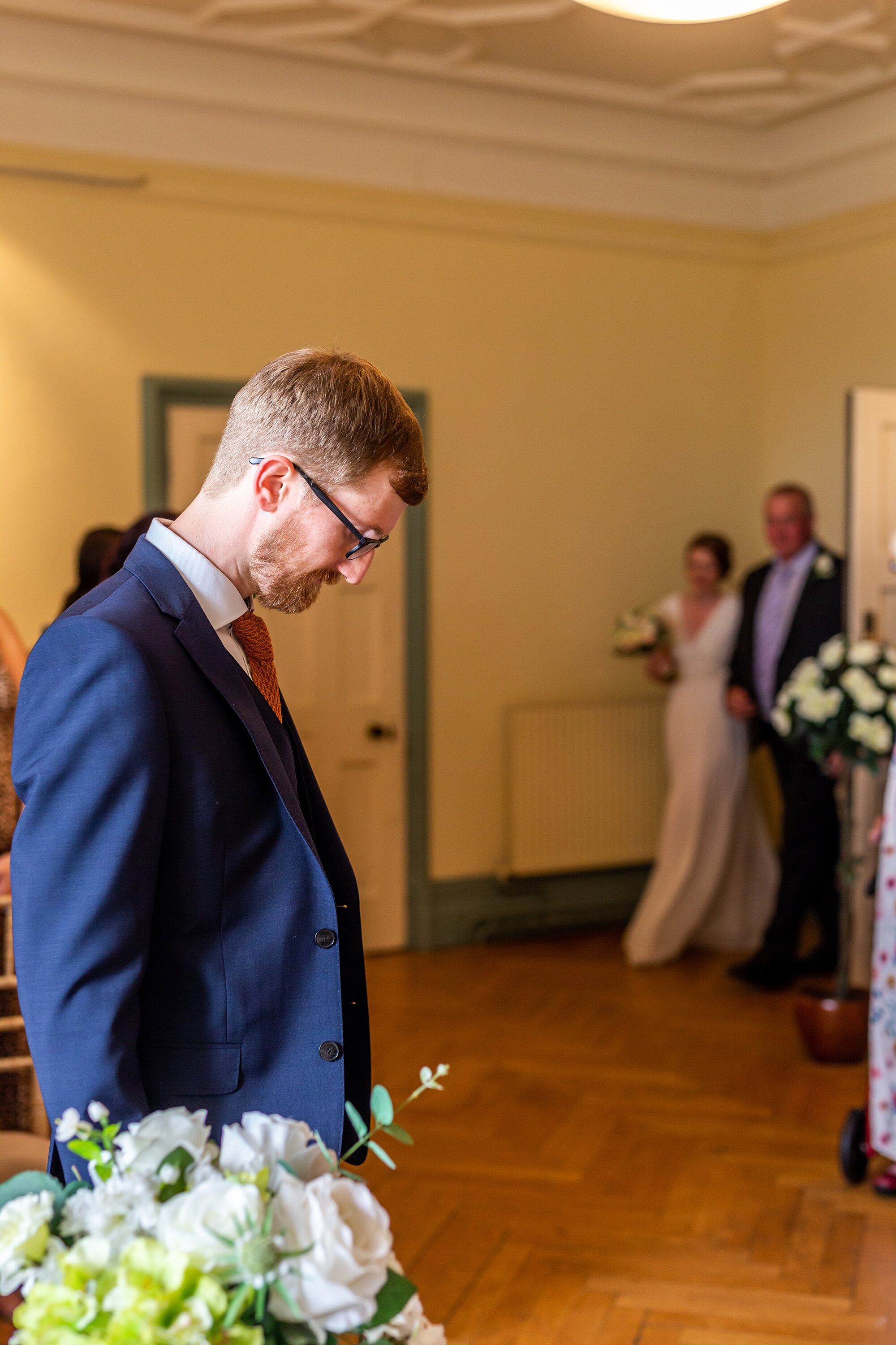 R&T Assembly House Norwich Wedding Photography (6).JPG