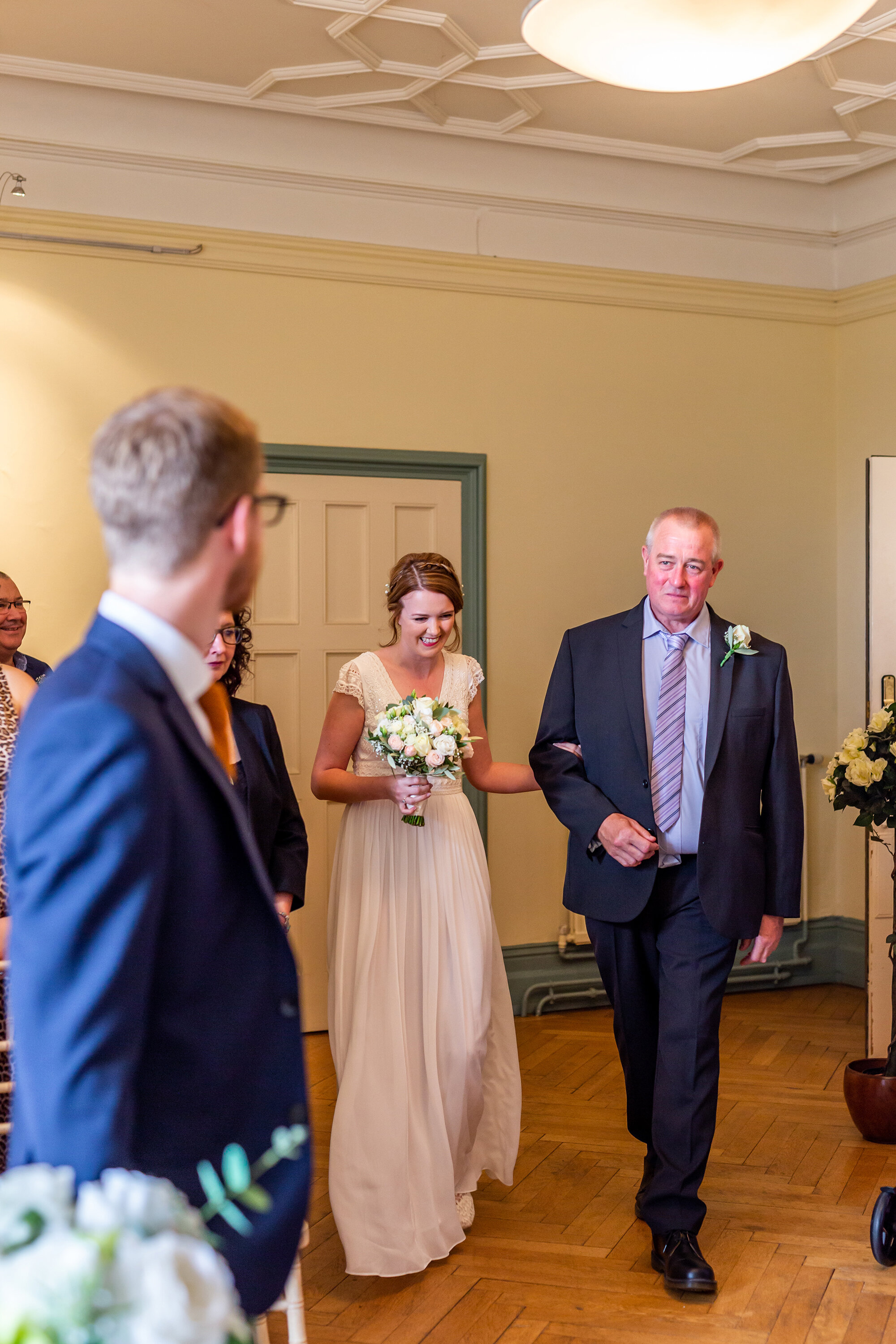 R&T Assembly House Norwich Wedding Photography (7).JPG