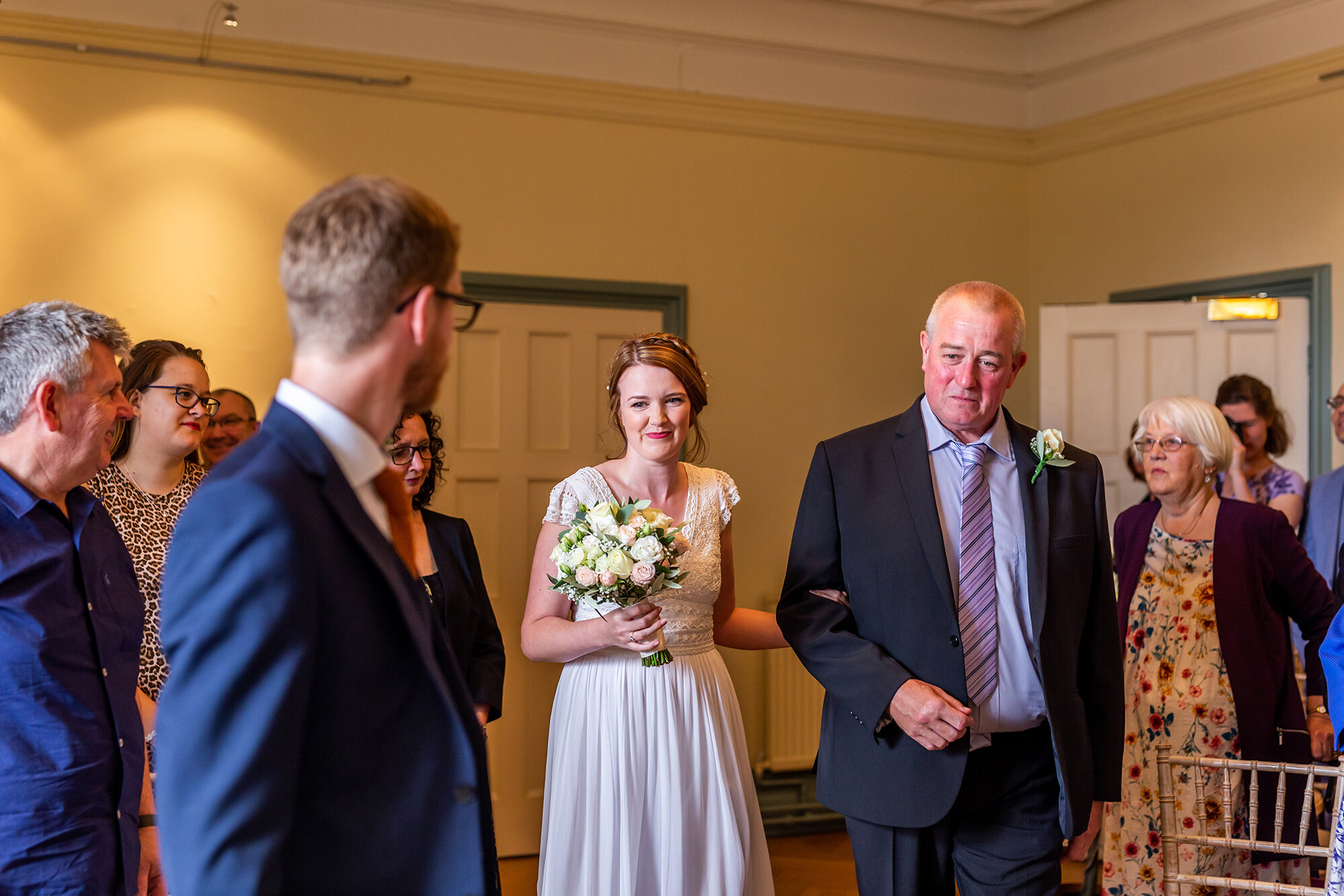 R&T Assembly House Norwich Wedding Photography (8).JPG