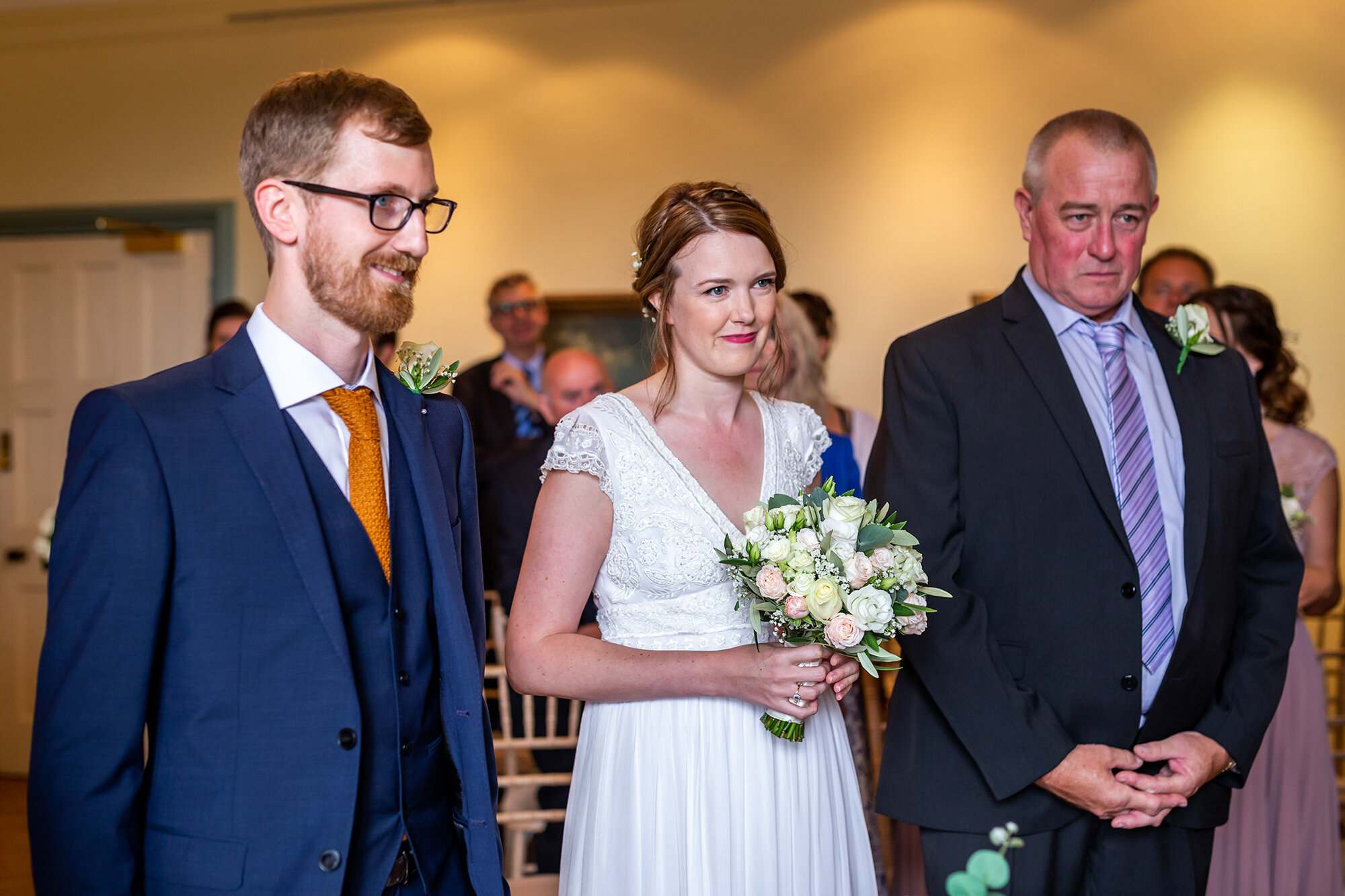 R&T Assembly House Norwich Wedding Photography (9).JPG